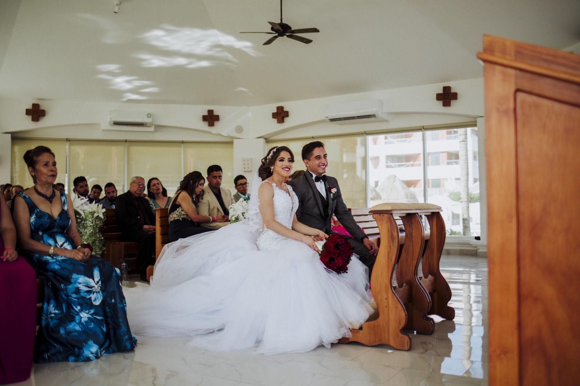 fotografo_bodas_profesional_zacatecas_riviera_maya_cancun-226