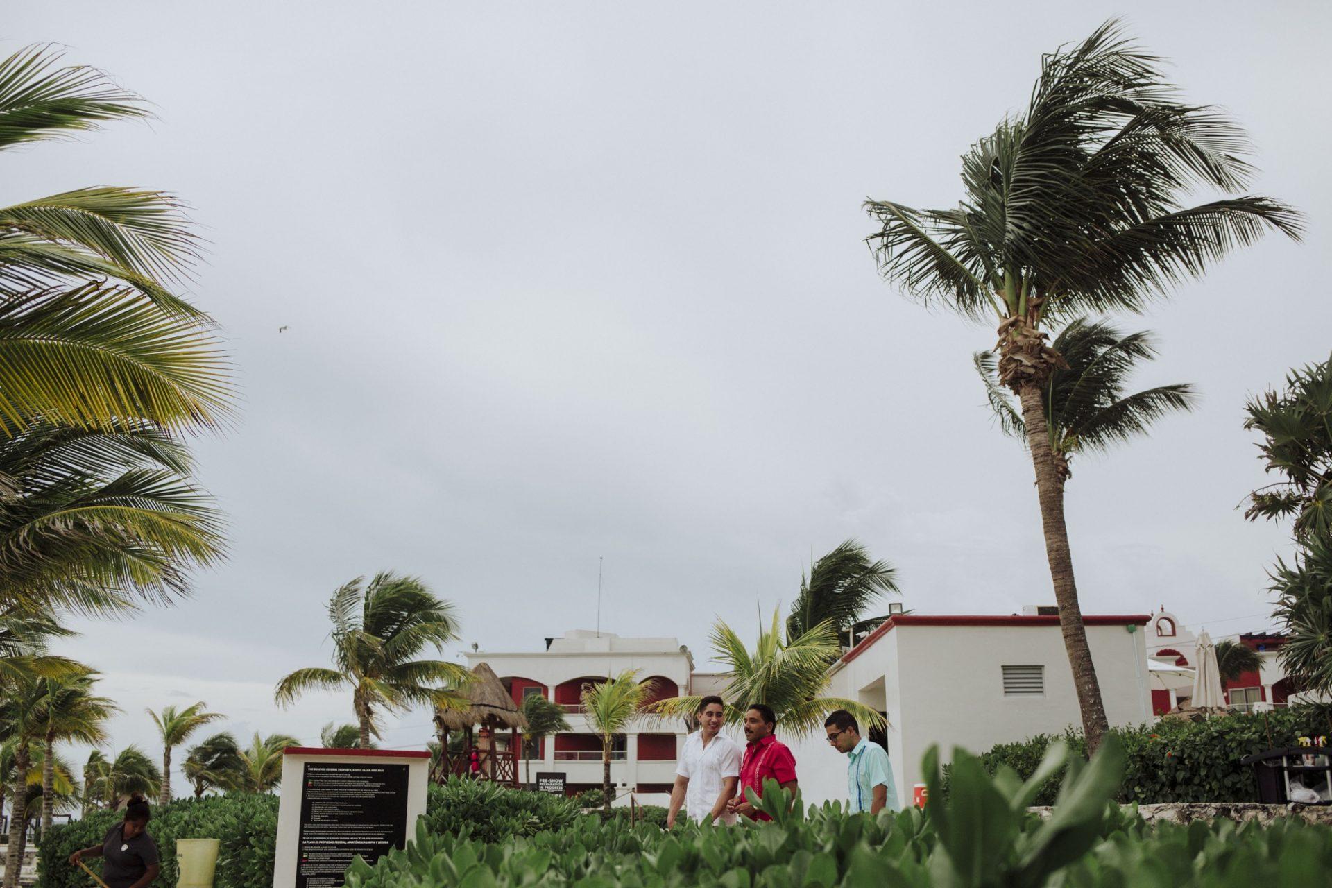 fotografo_bodas_profesional_zacatecas_riviera_maya_cancun-23
