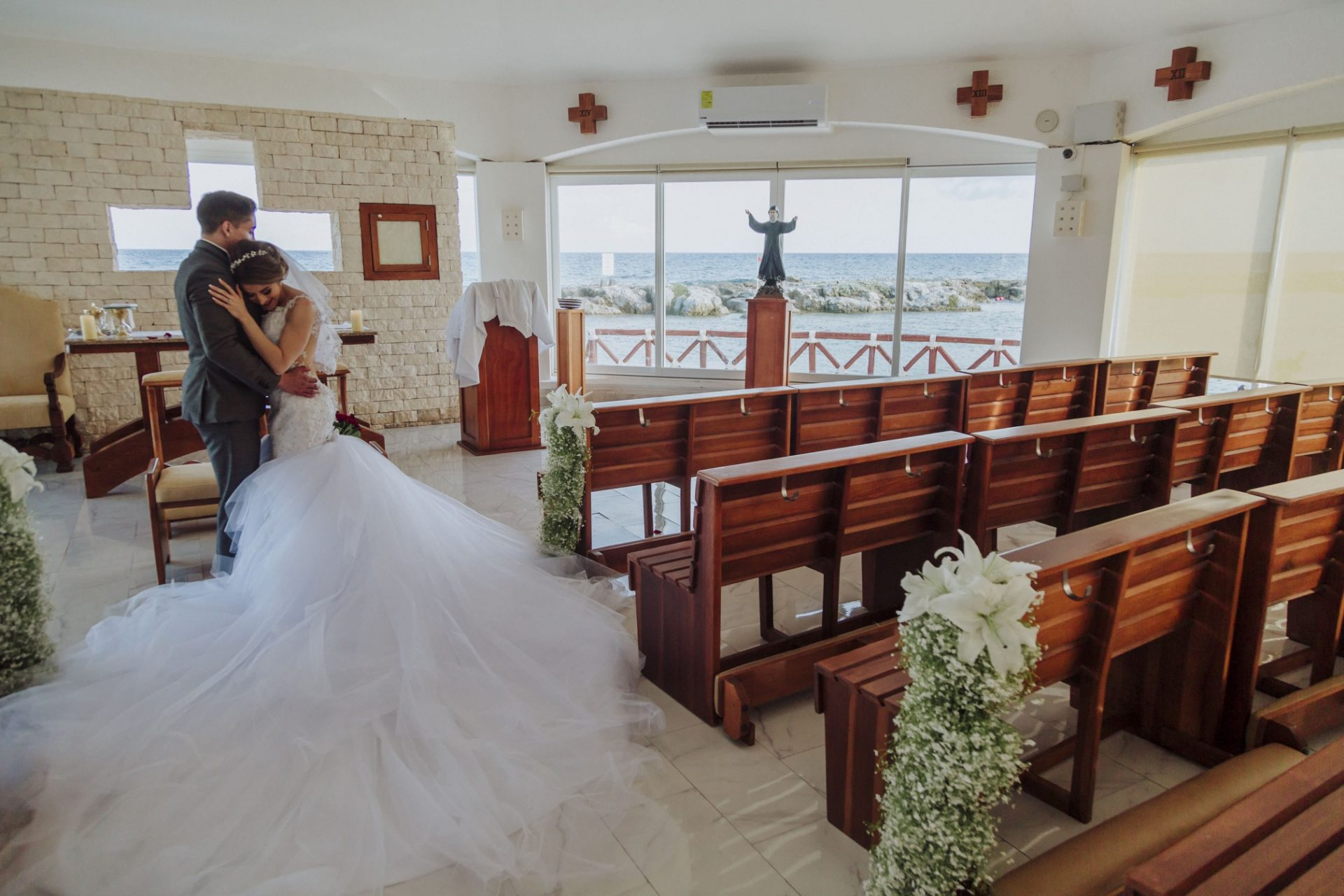 fotografo_bodas_profesional_zacatecas_riviera_maya_cancun-248