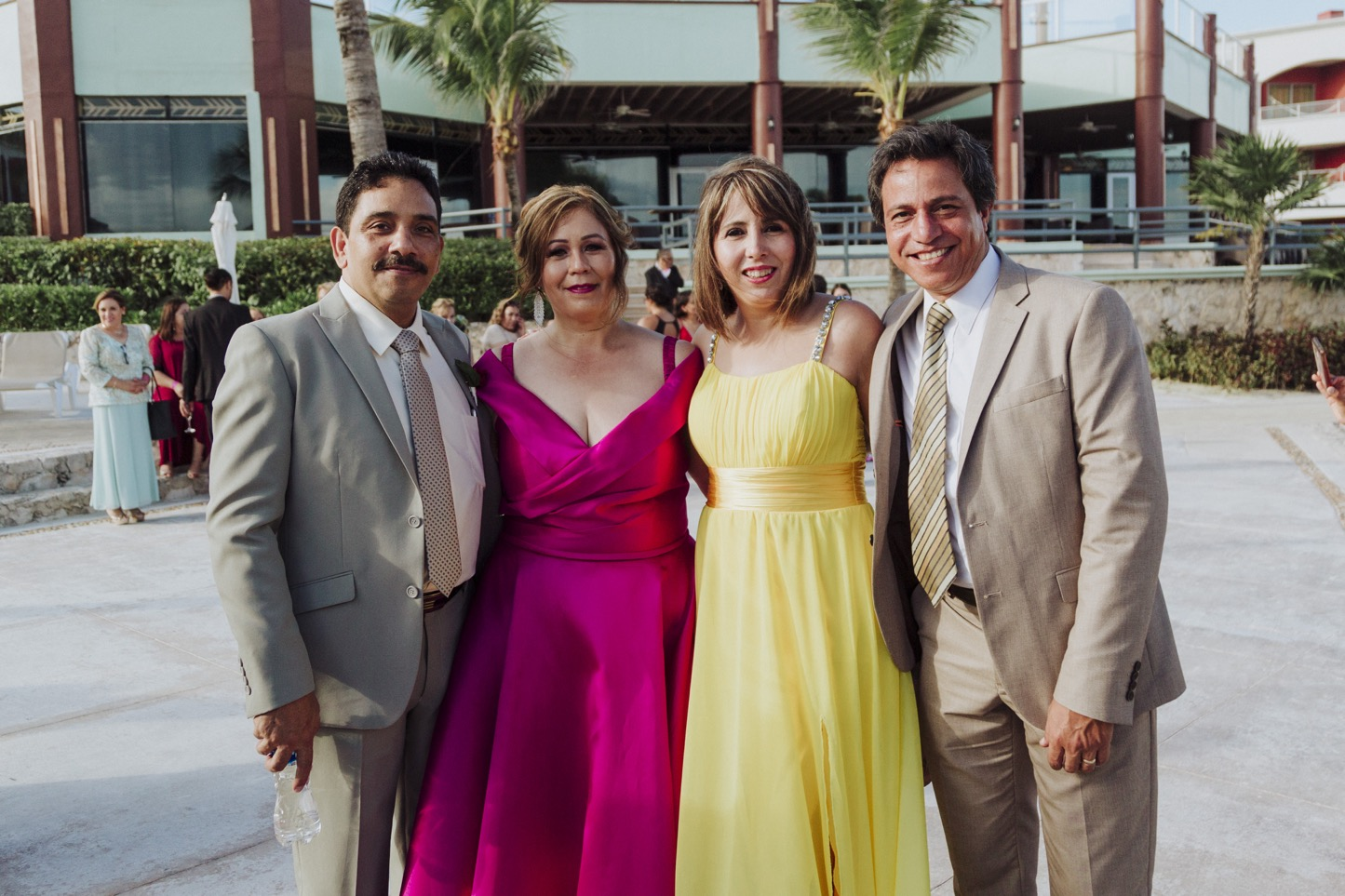 fotografo_bodas_profesional_zacatecas_riviera_maya_cancun-253