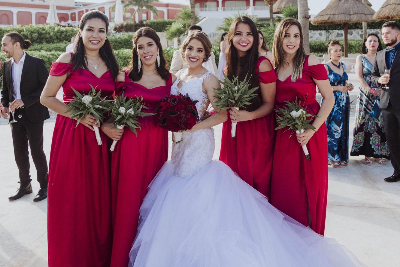 fotografo_bodas_profesional_zacatecas_riviera_maya_cancun-255