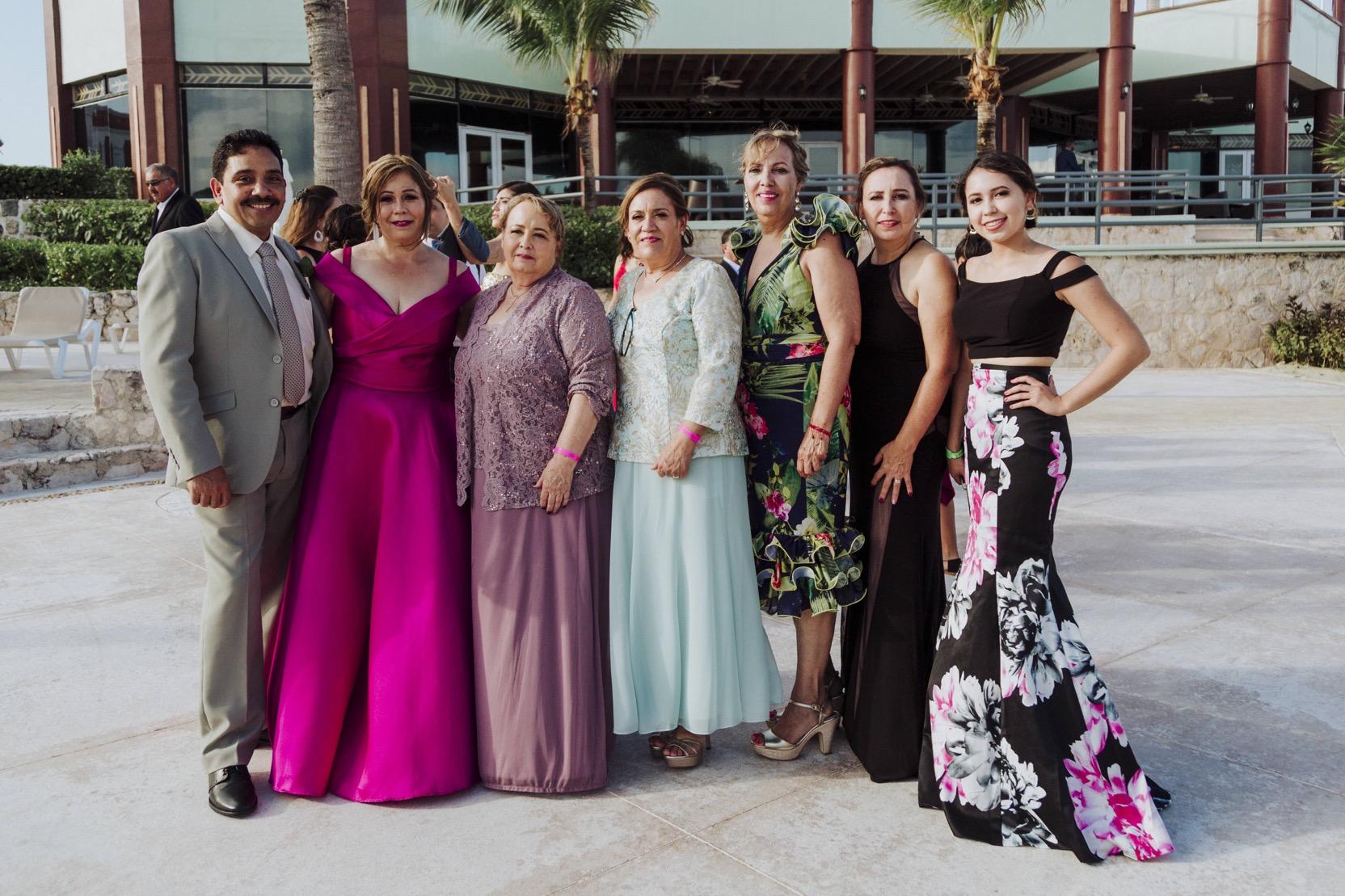 fotografo_bodas_profesional_zacatecas_riviera_maya_cancun-256