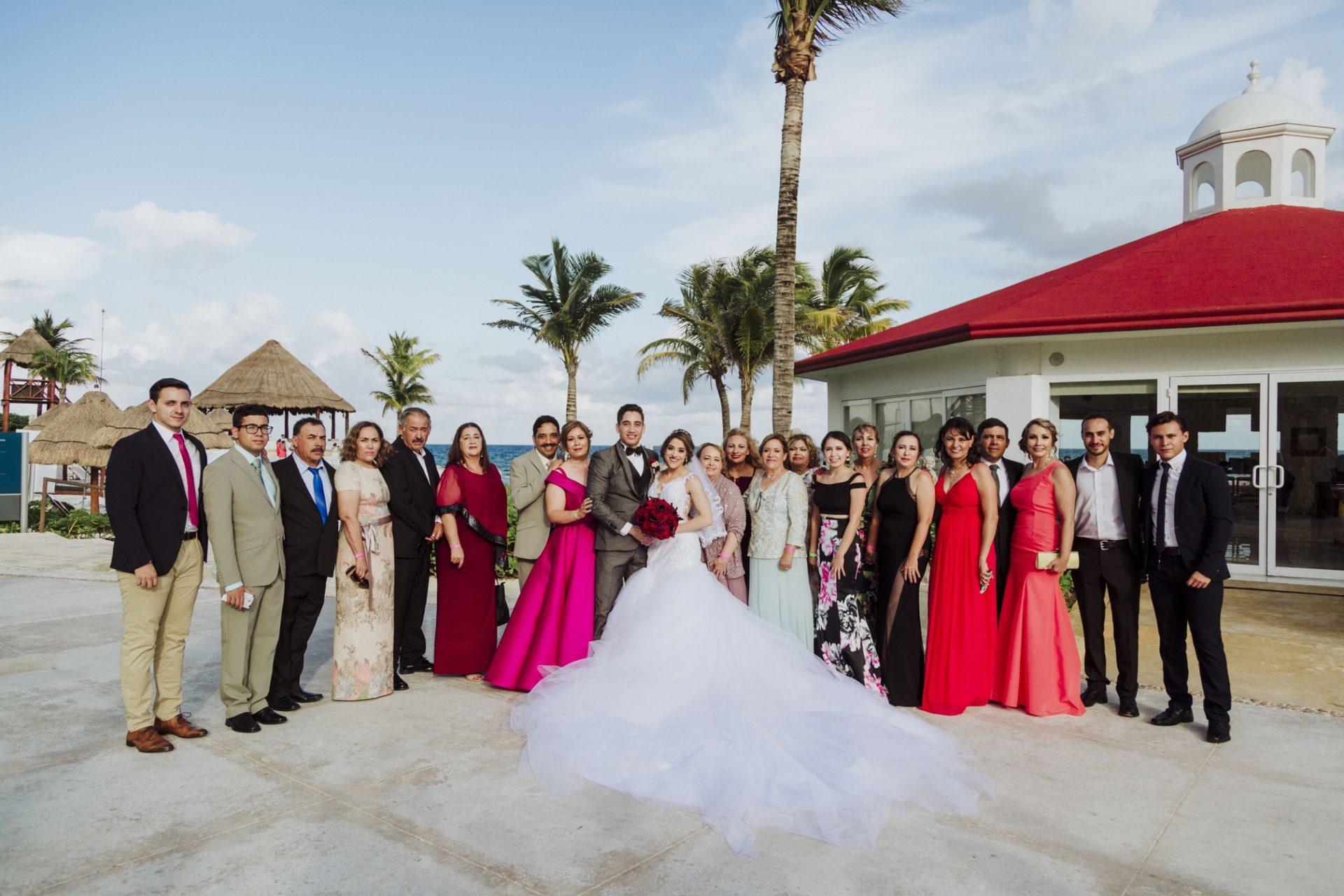 fotografo_bodas_profesional_zacatecas_riviera_maya_cancun-257