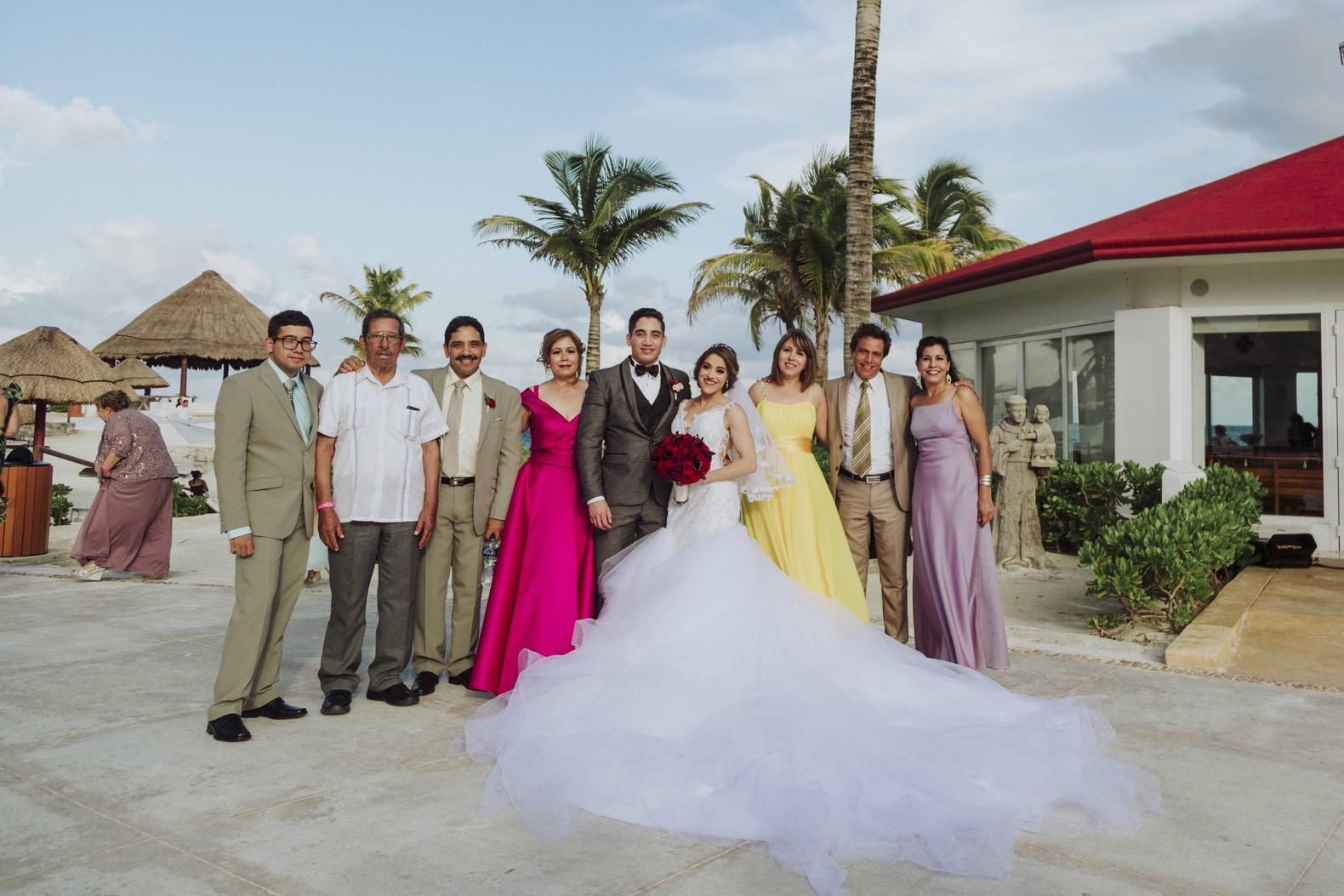 fotografo_bodas_profesional_zacatecas_riviera_maya_cancun-258