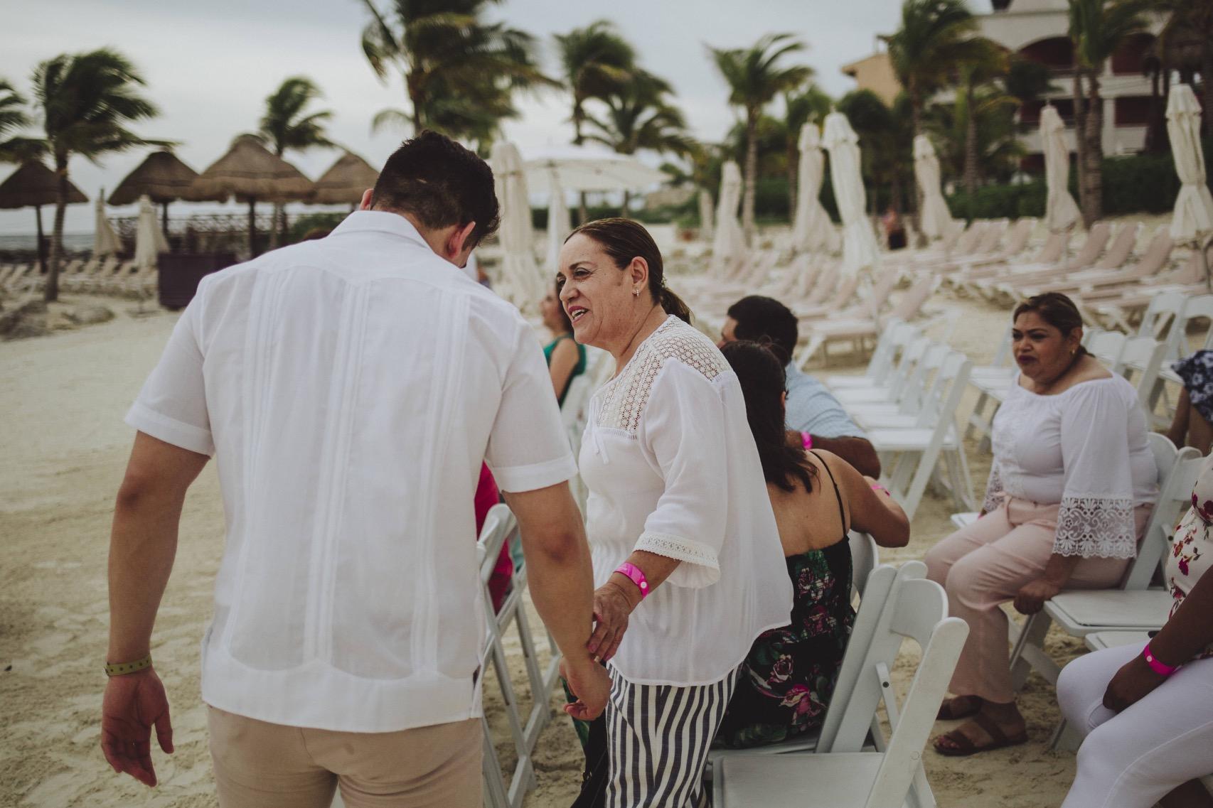 fotografo_bodas_profesional_zacatecas_riviera_maya_cancun-26
