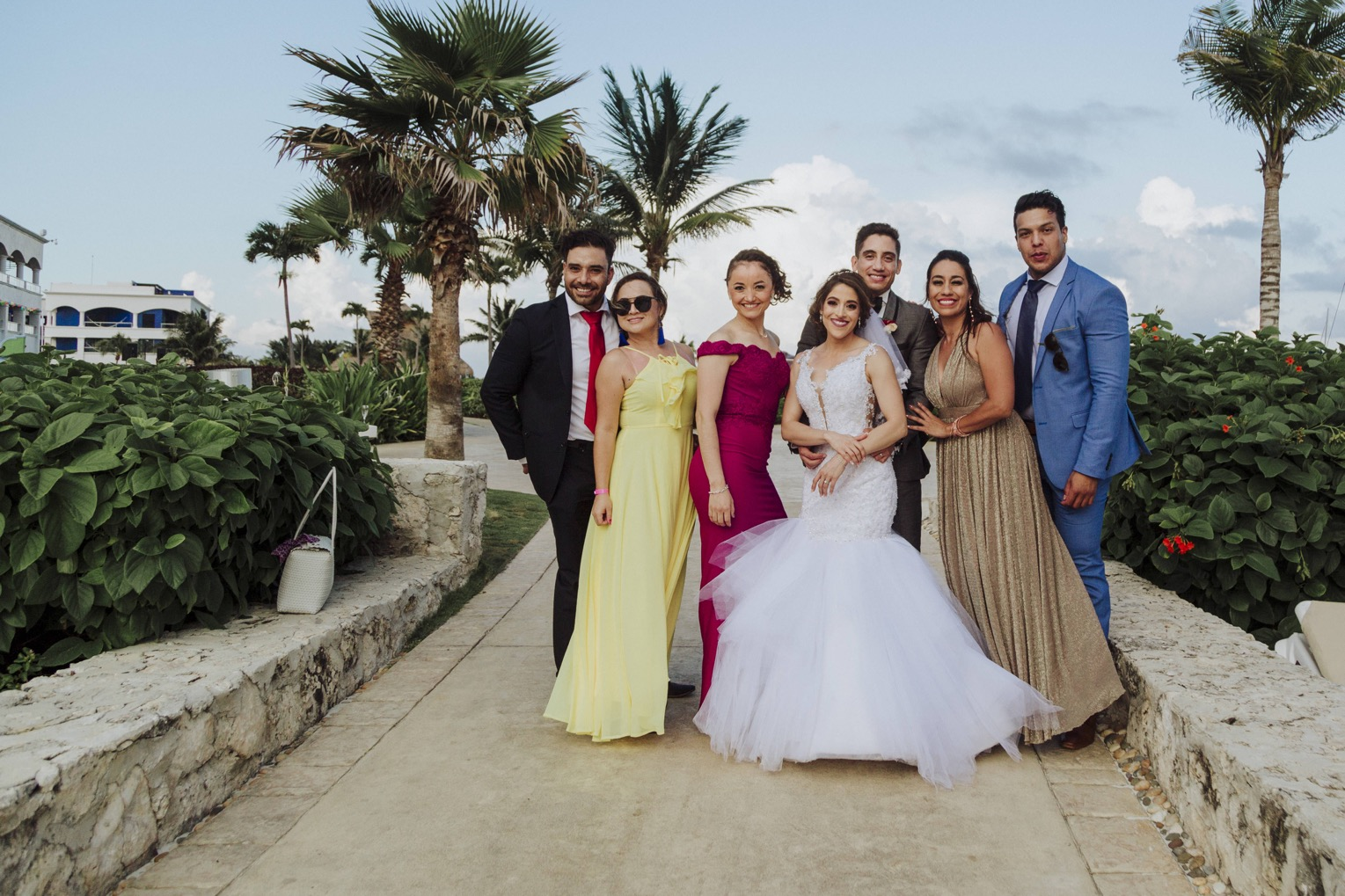 fotografo_bodas_profesional_zacatecas_riviera_maya_cancun-263