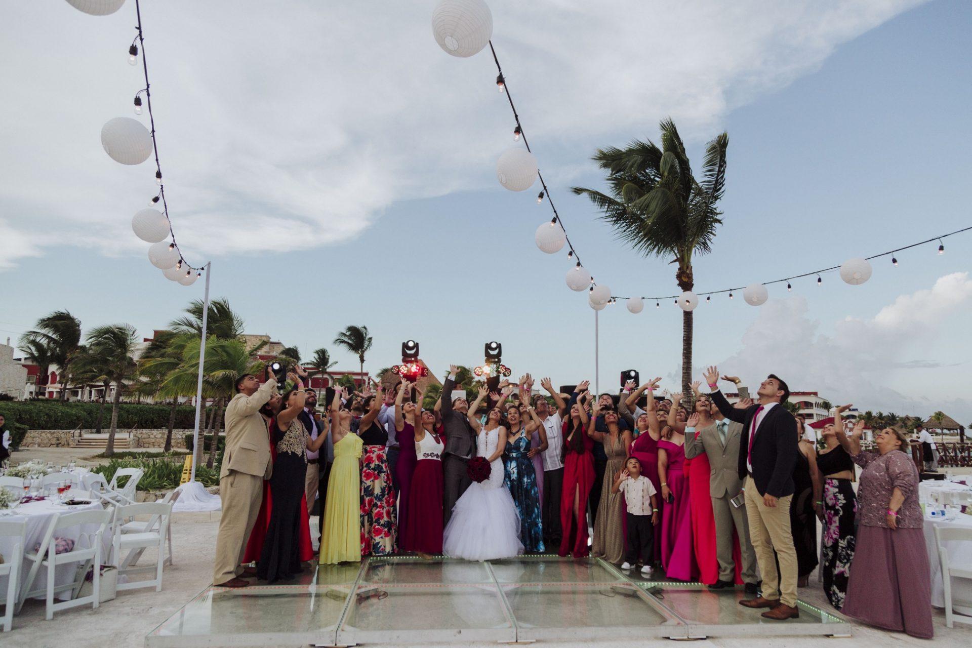 fotografo_bodas_profesional_zacatecas_riviera_maya_cancun-264