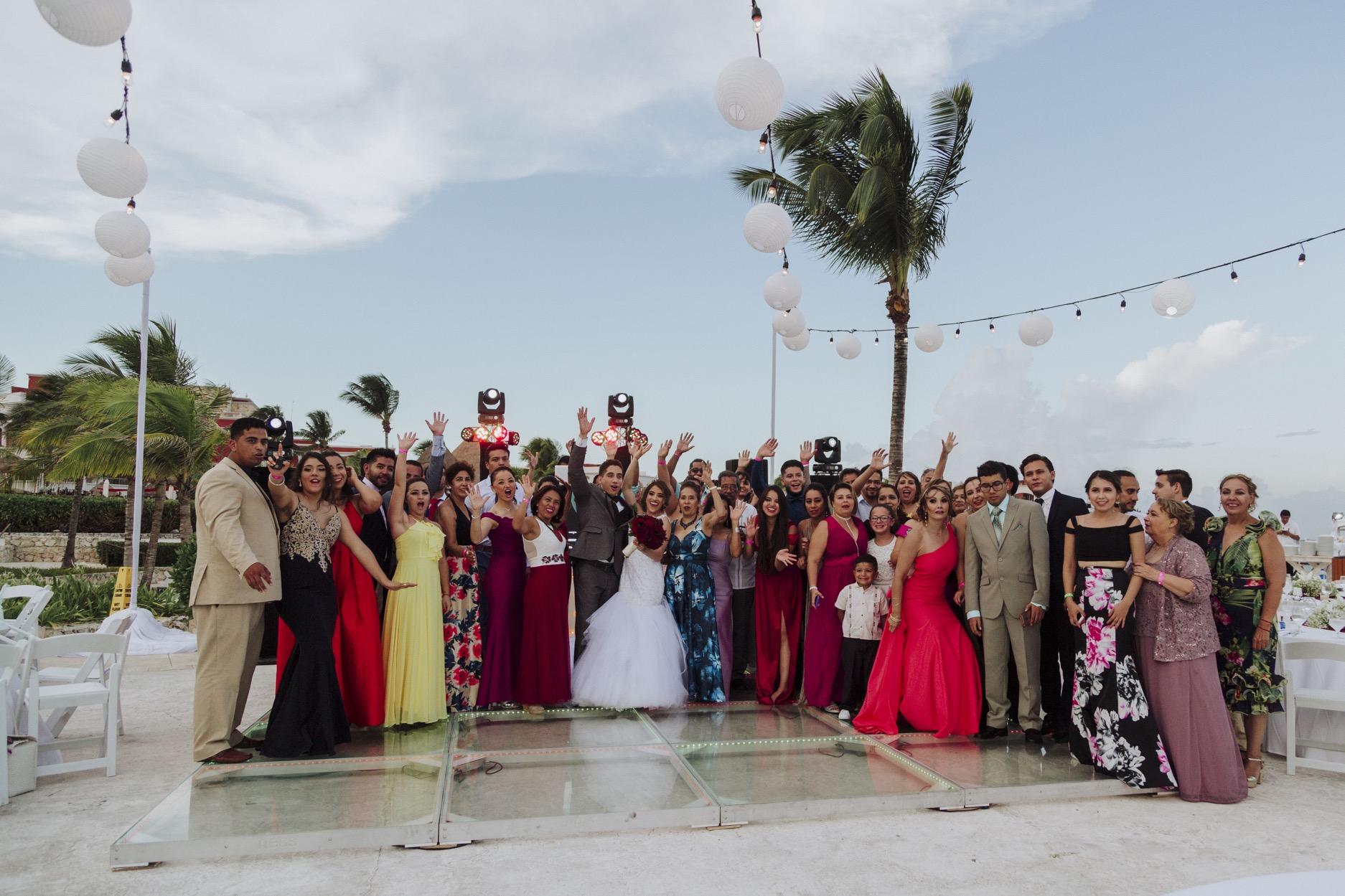 fotografo_bodas_profesional_zacatecas_riviera_maya_cancun-265
