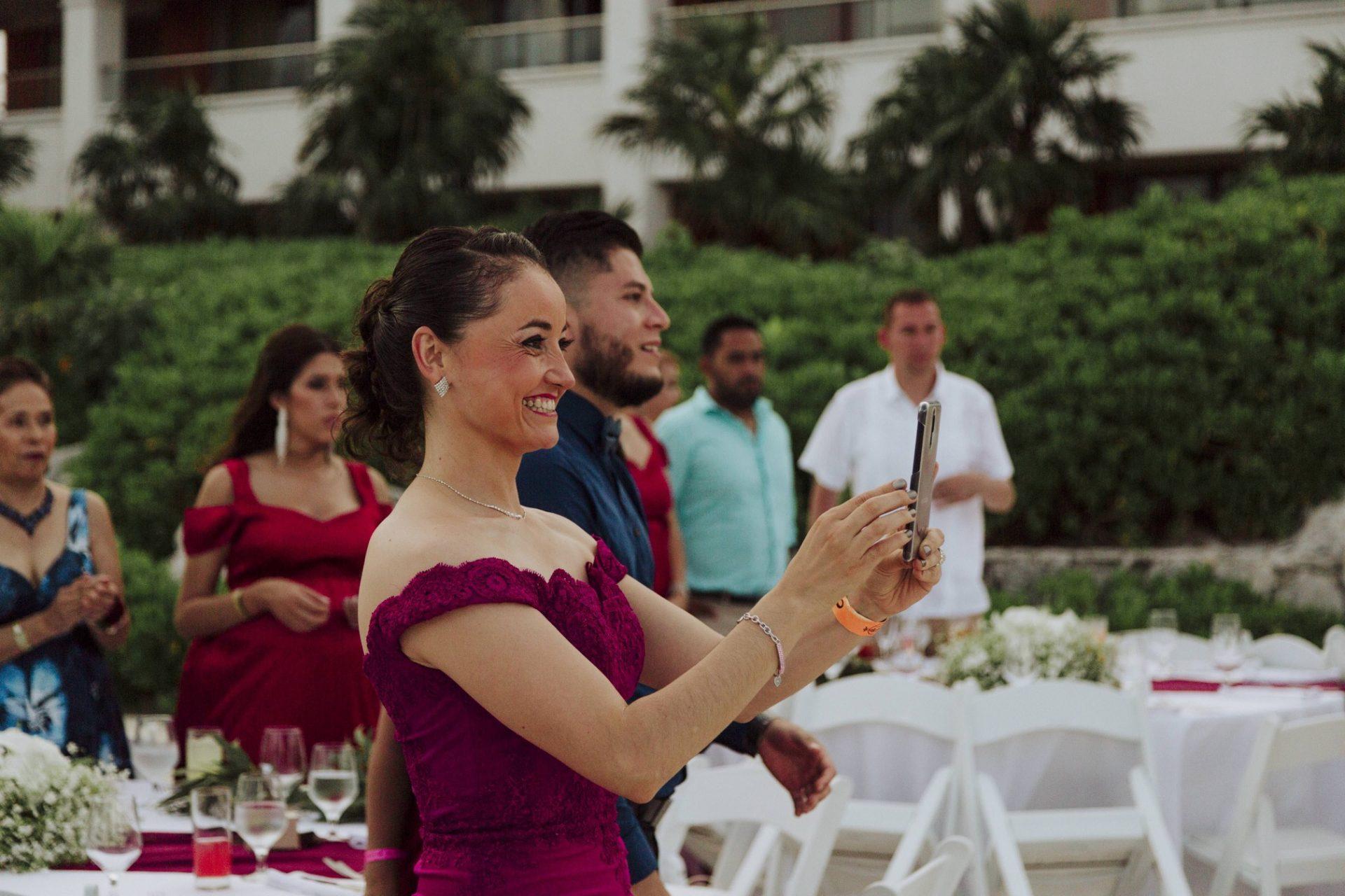 fotografo_bodas_profesional_zacatecas_riviera_maya_cancun-268