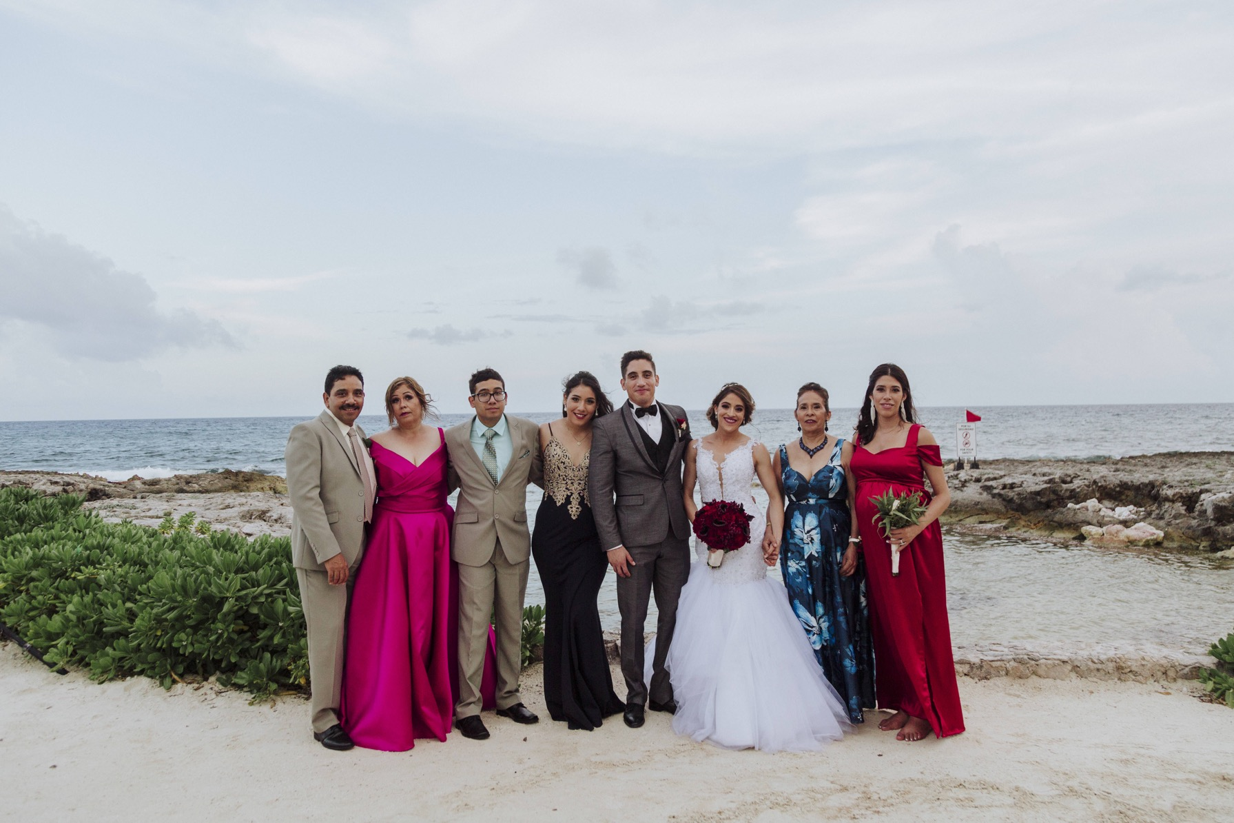 fotografo_bodas_profesional_zacatecas_riviera_maya_cancun-269