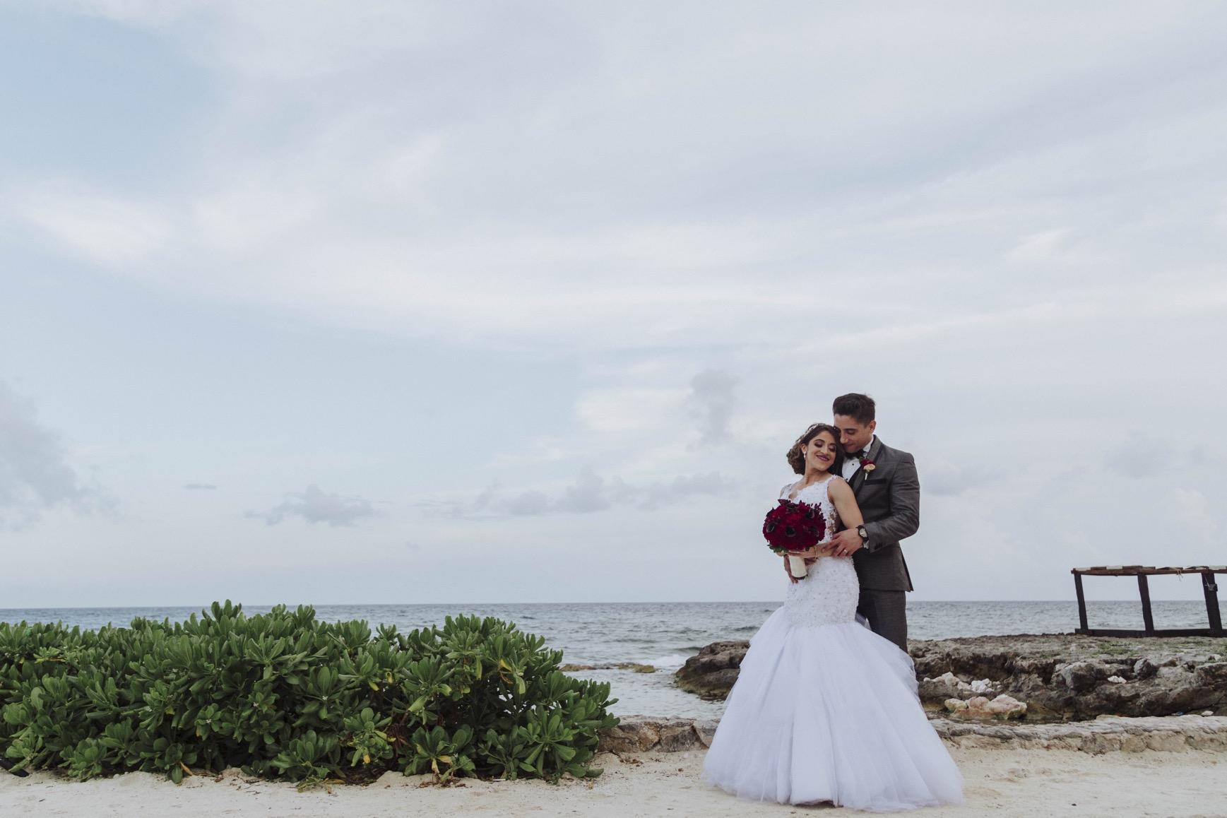 fotografo_bodas_profesional_zacatecas_riviera_maya_cancun-271