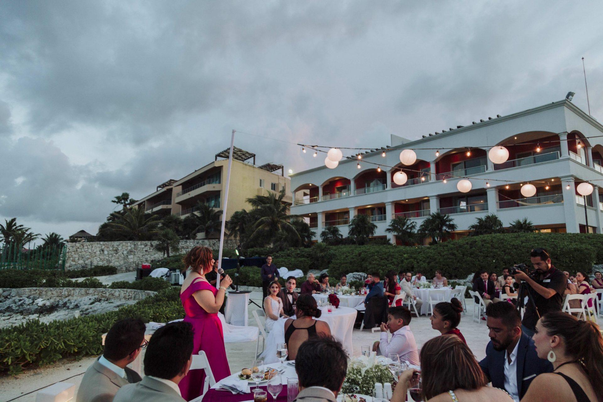 fotografo_bodas_profesional_zacatecas_riviera_maya_cancun-272