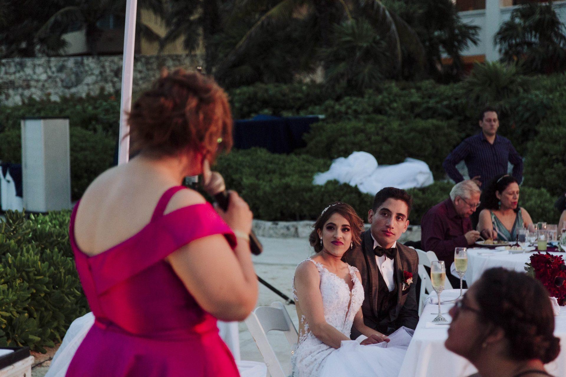 fotografo_bodas_profesional_zacatecas_riviera_maya_cancun-273