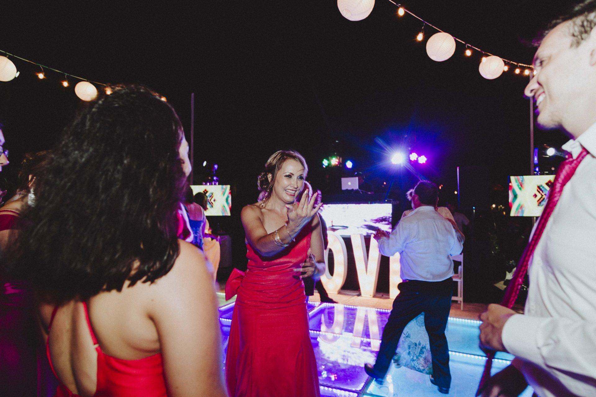 fotografo_bodas_profesional_zacatecas_riviera_maya_cancun-285