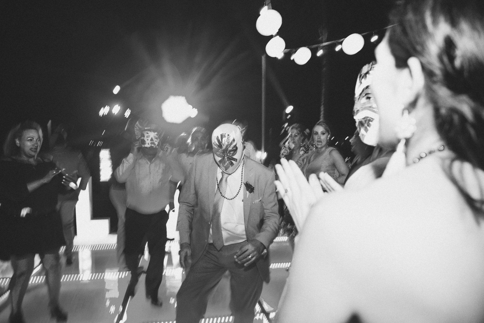 fotografo_bodas_profesional_zacatecas_riviera_maya_cancun-286