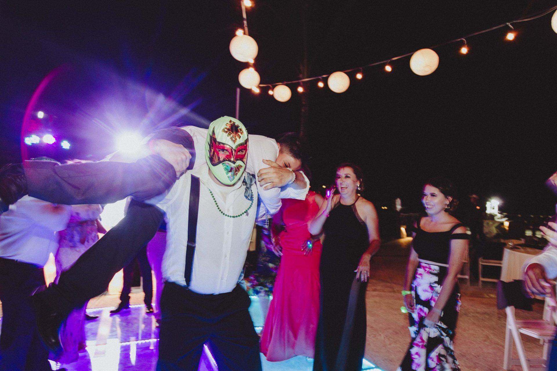 fotografo_bodas_profesional_zacatecas_riviera_maya_cancun-287