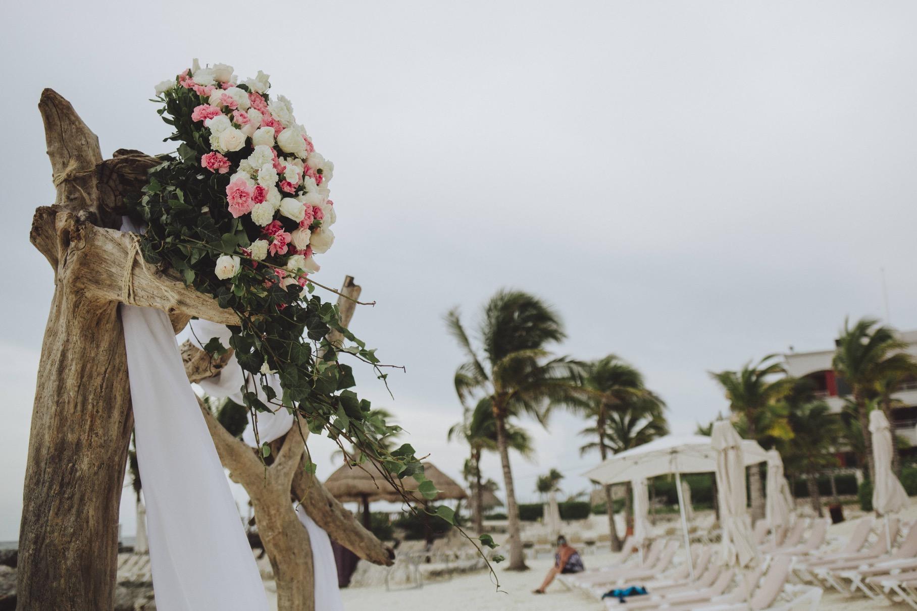 fotografo_bodas_profesional_zacatecas_riviera_maya_cancun-29