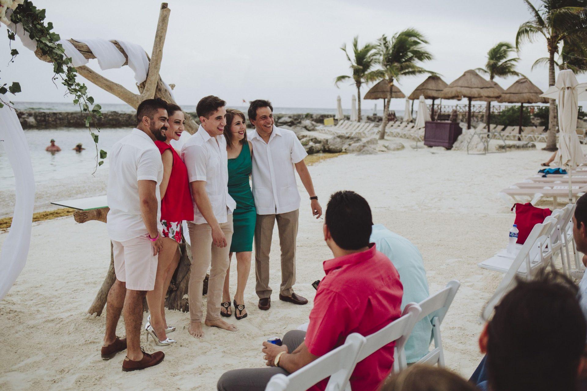 fotografo_bodas_profesional_zacatecas_riviera_maya_cancun-30