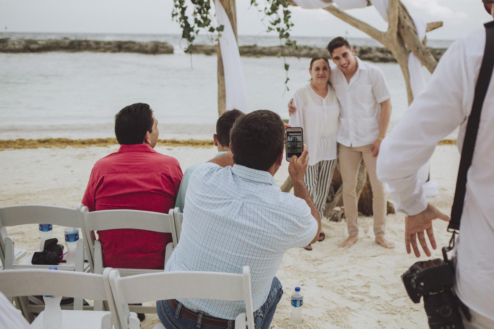 fotografo_bodas_profesional_zacatecas_riviera_maya_cancun-32