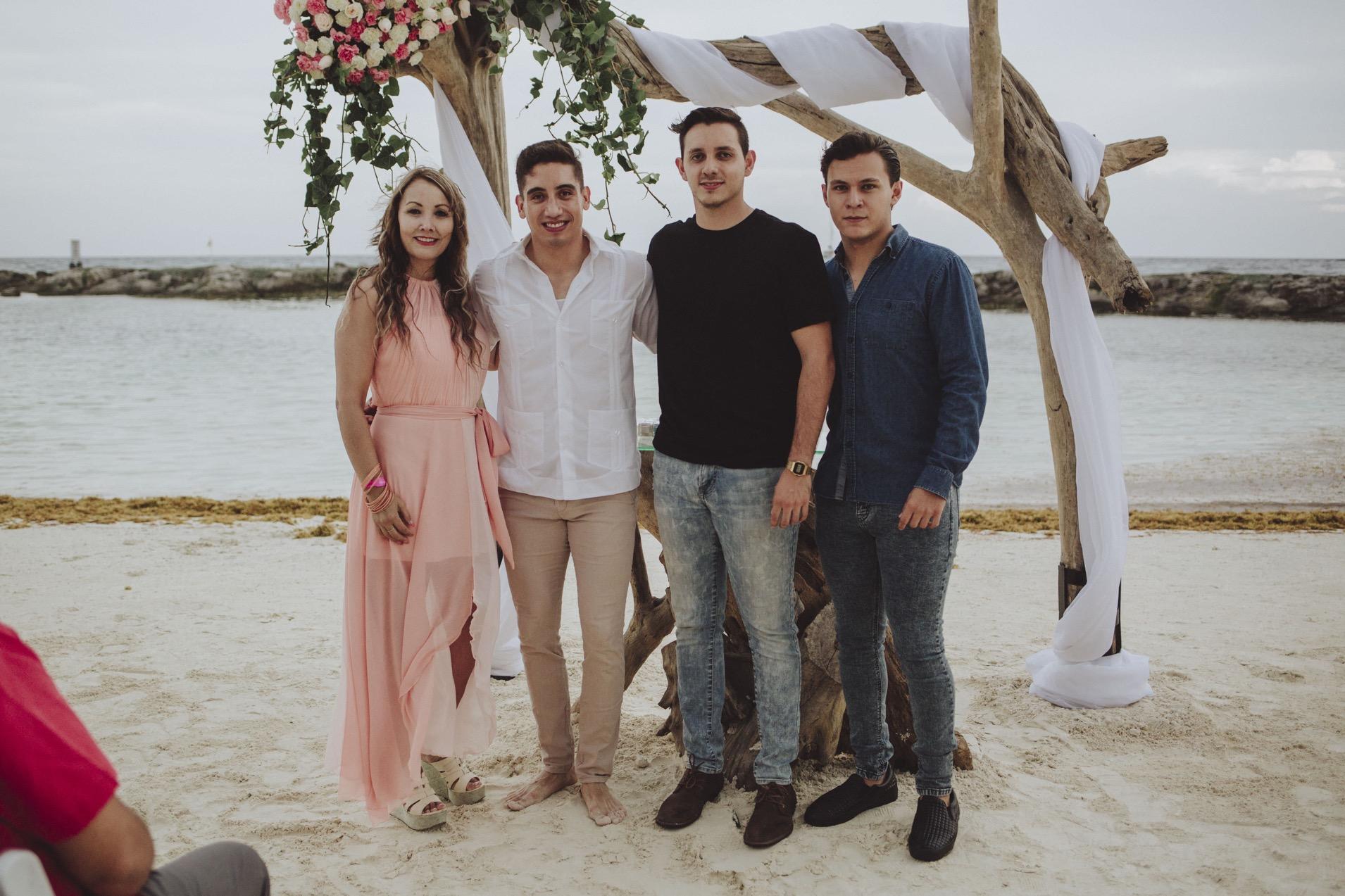 fotografo_bodas_profesional_zacatecas_riviera_maya_cancun-34