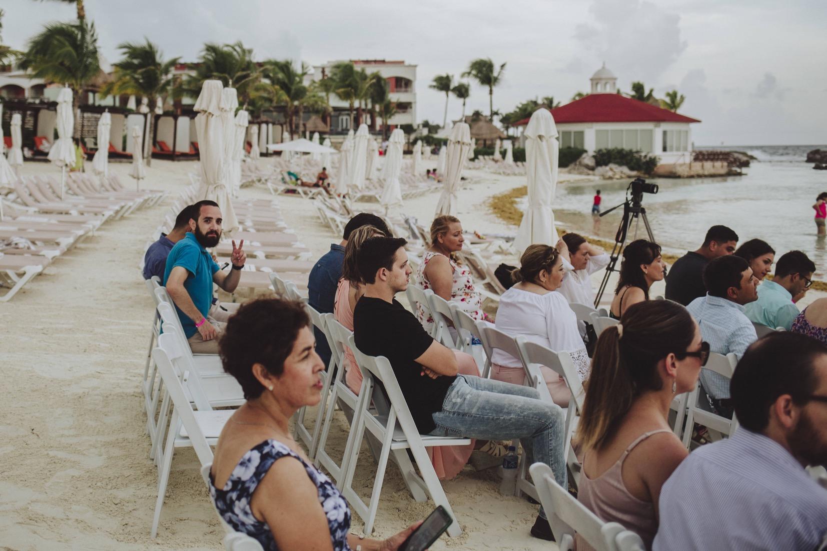 fotografo_bodas_profesional_zacatecas_riviera_maya_cancun-38