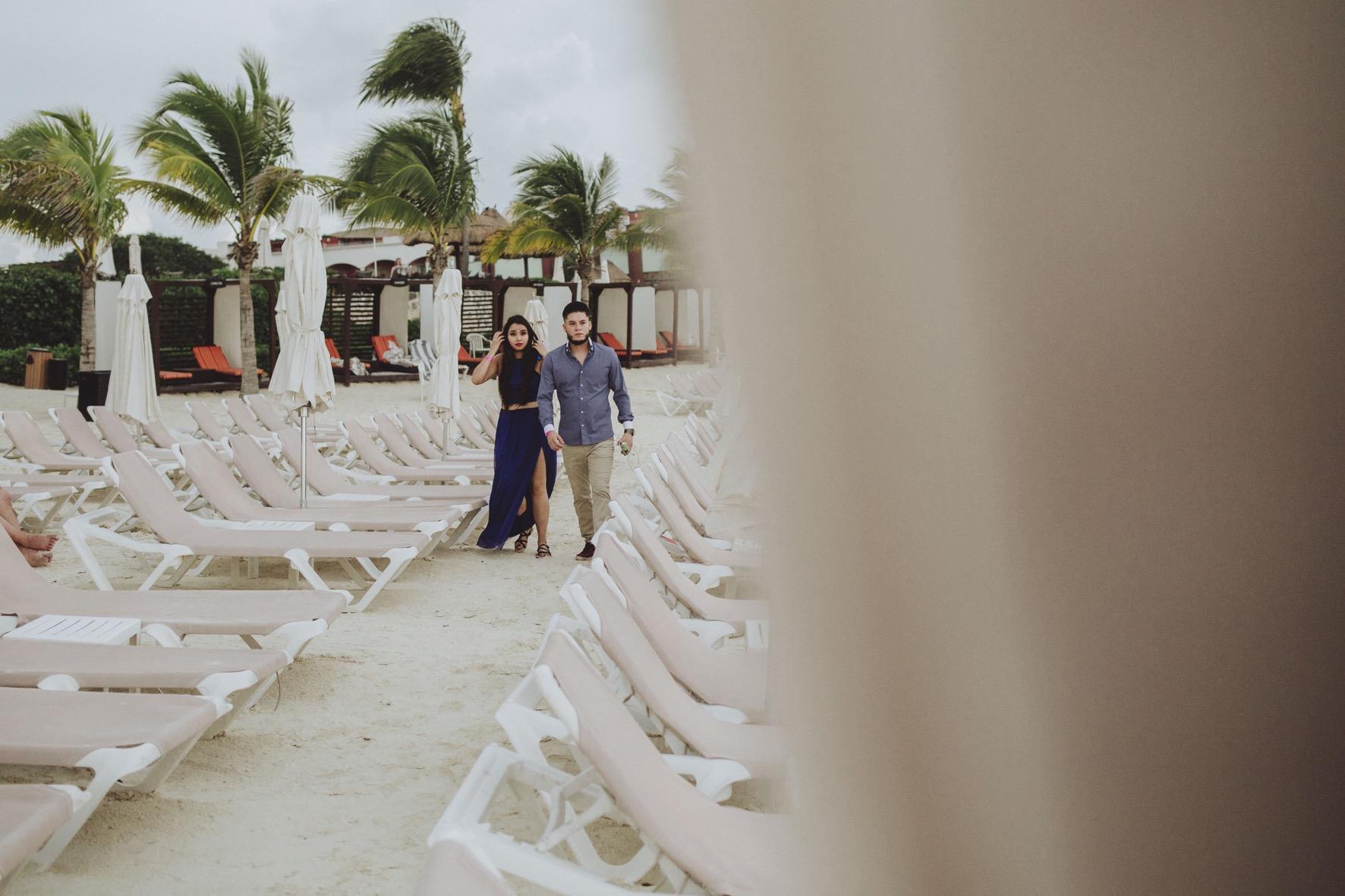fotografo_bodas_profesional_zacatecas_riviera_maya_cancun-40