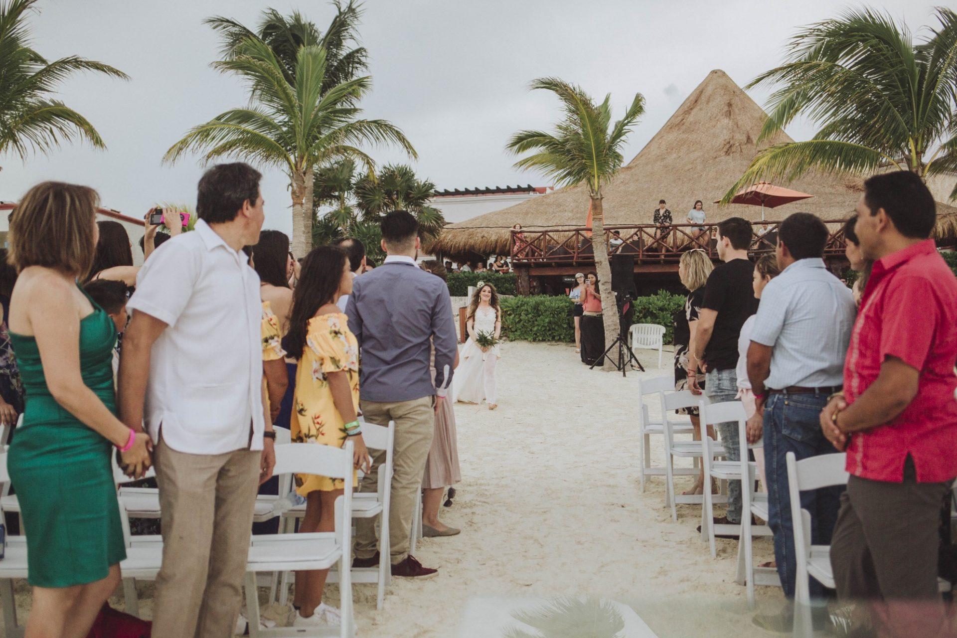 fotografo_bodas_profesional_zacatecas_riviera_maya_cancun-41