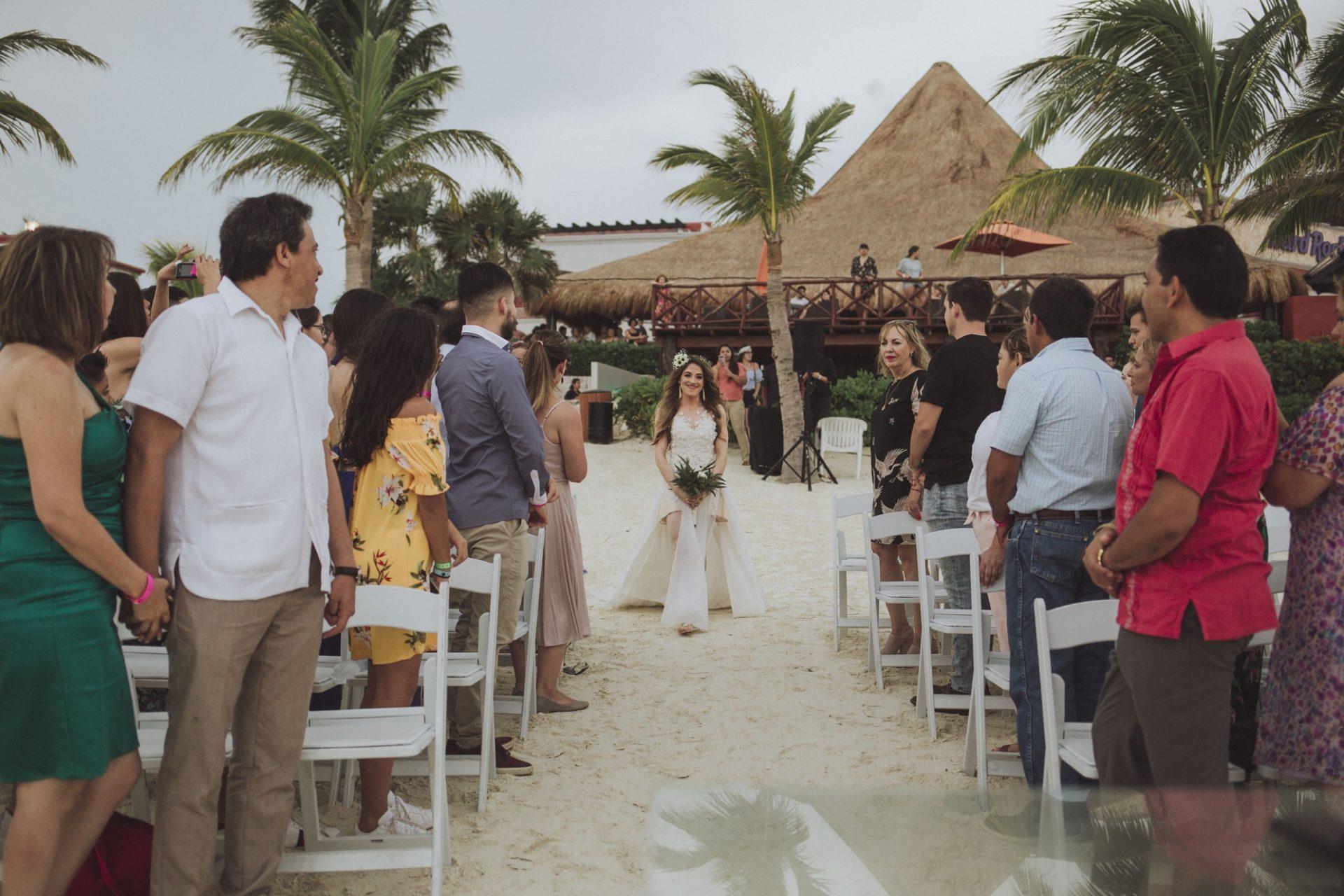 fotografo_bodas_profesional_zacatecas_riviera_maya_cancun-42
