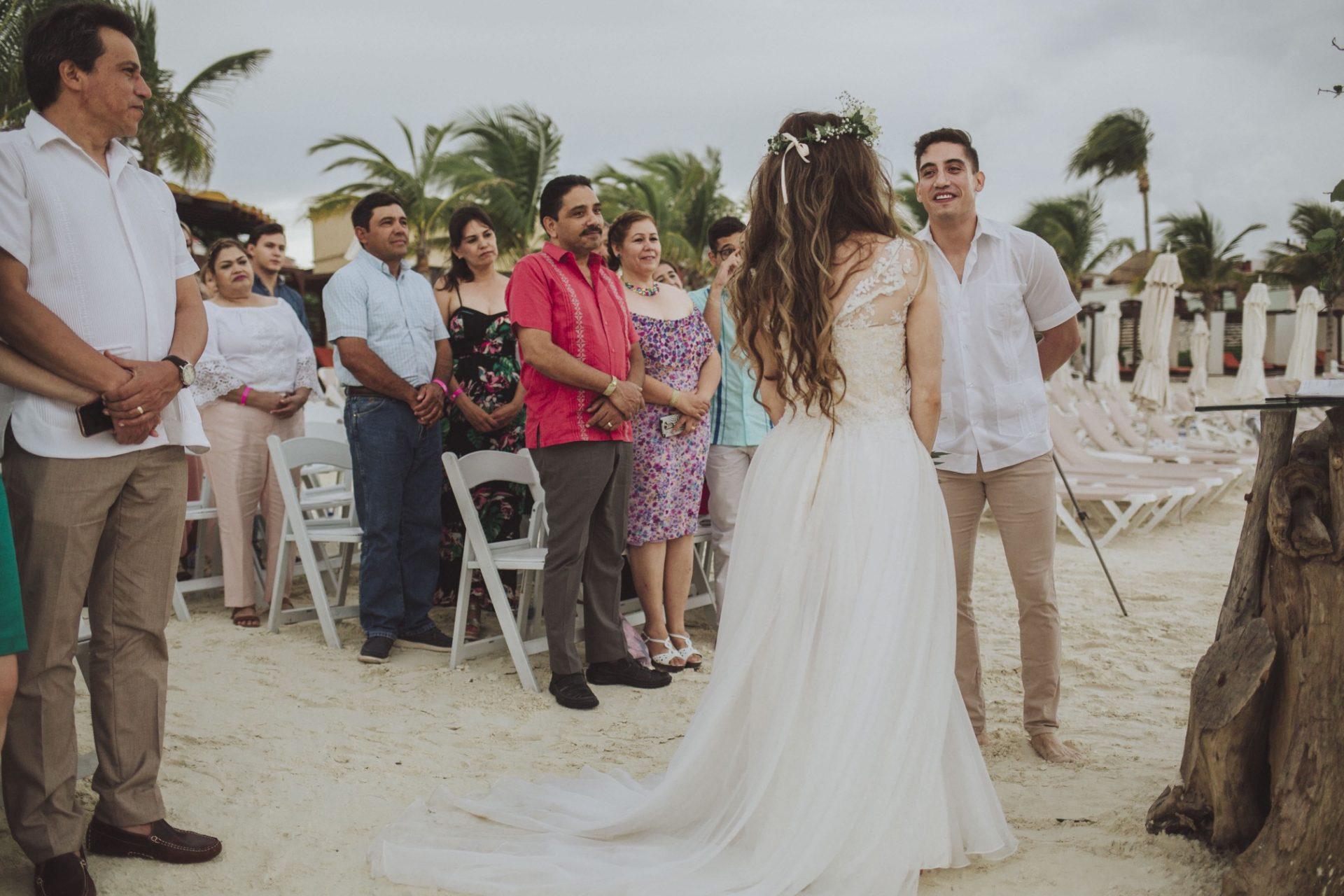 fotografo_bodas_profesional_zacatecas_riviera_maya_cancun-44