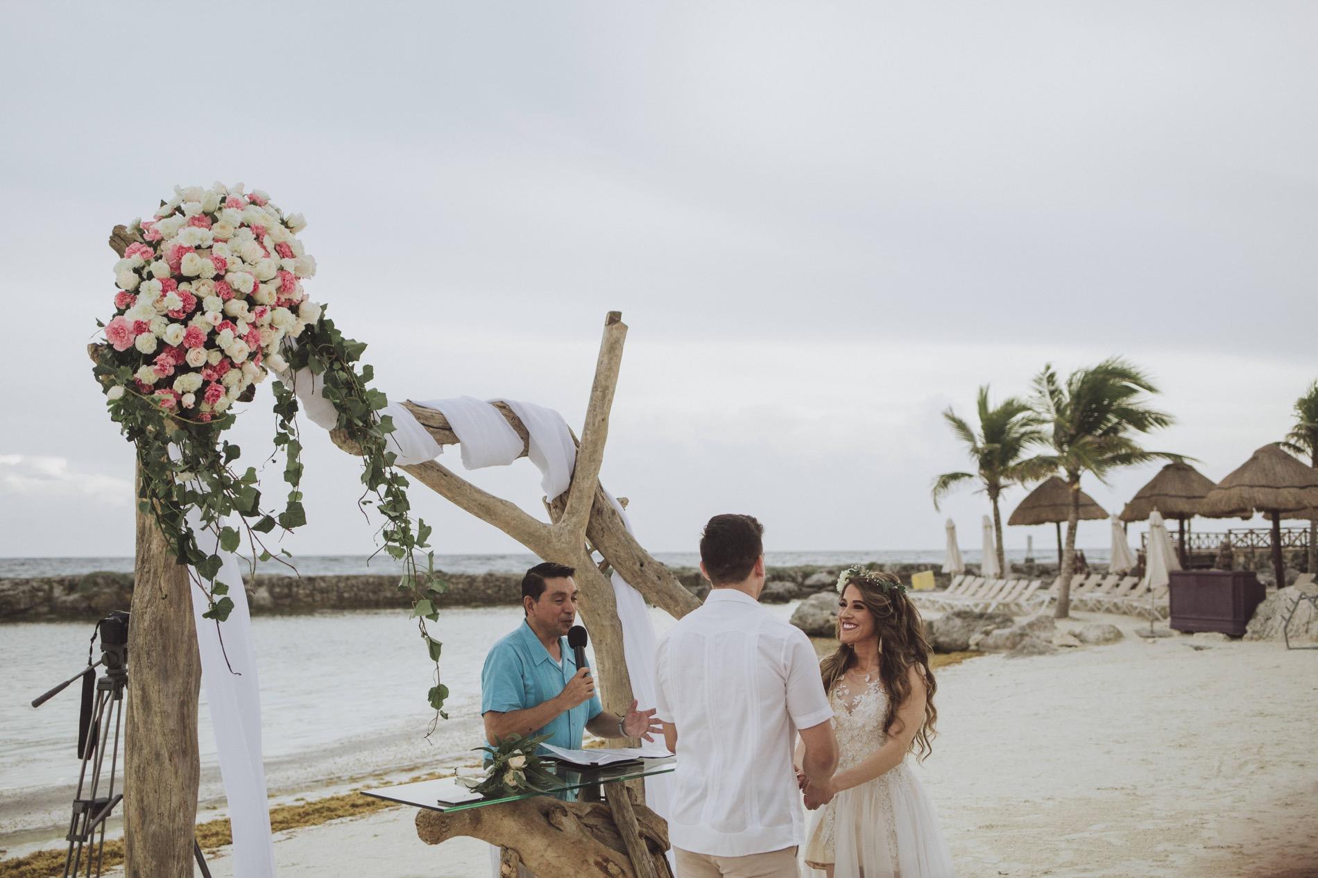 fotografo_bodas_profesional_zacatecas_riviera_maya_cancun-46