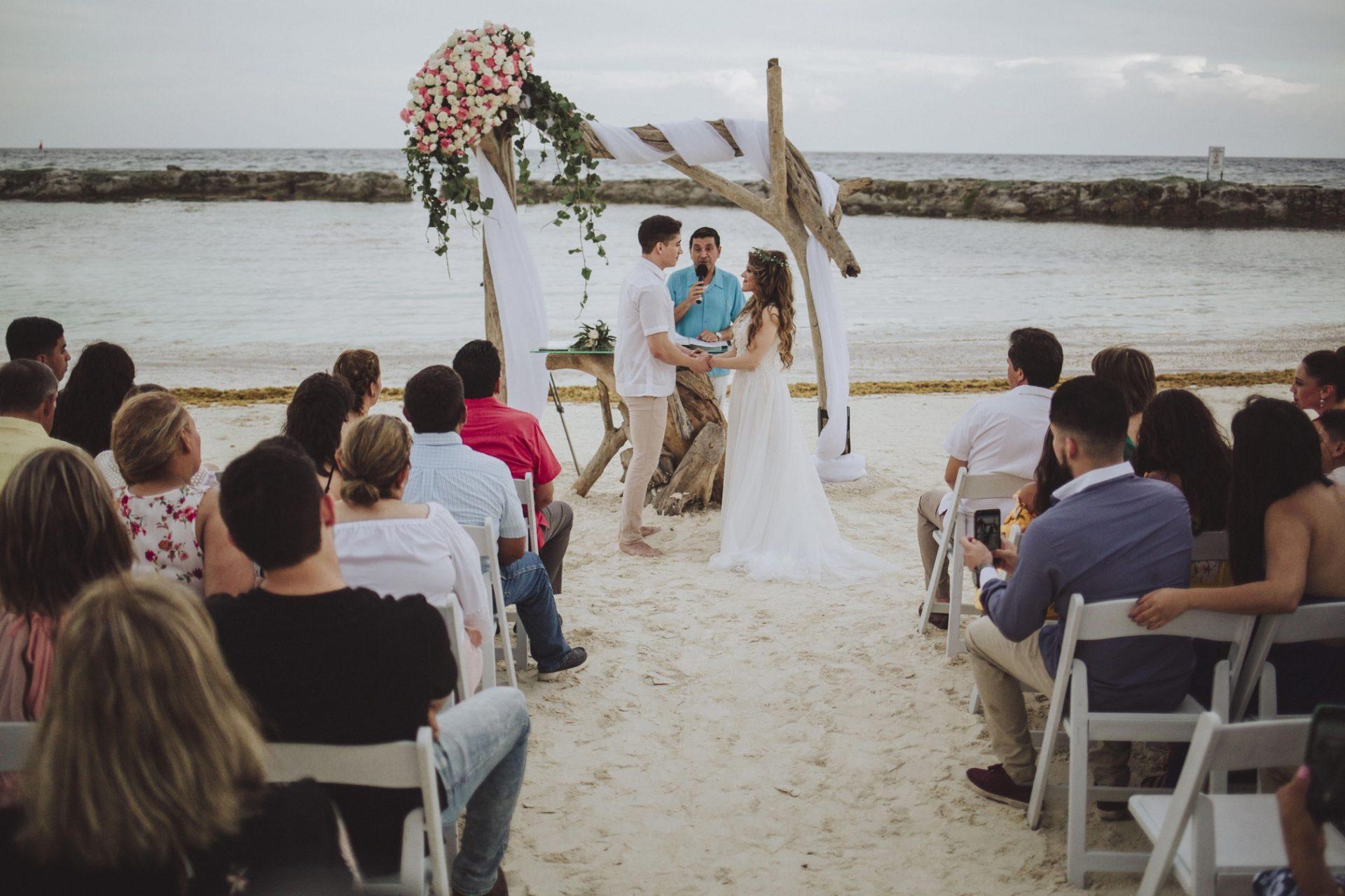 fotografo_bodas_profesional_zacatecas_riviera_maya_cancun-48