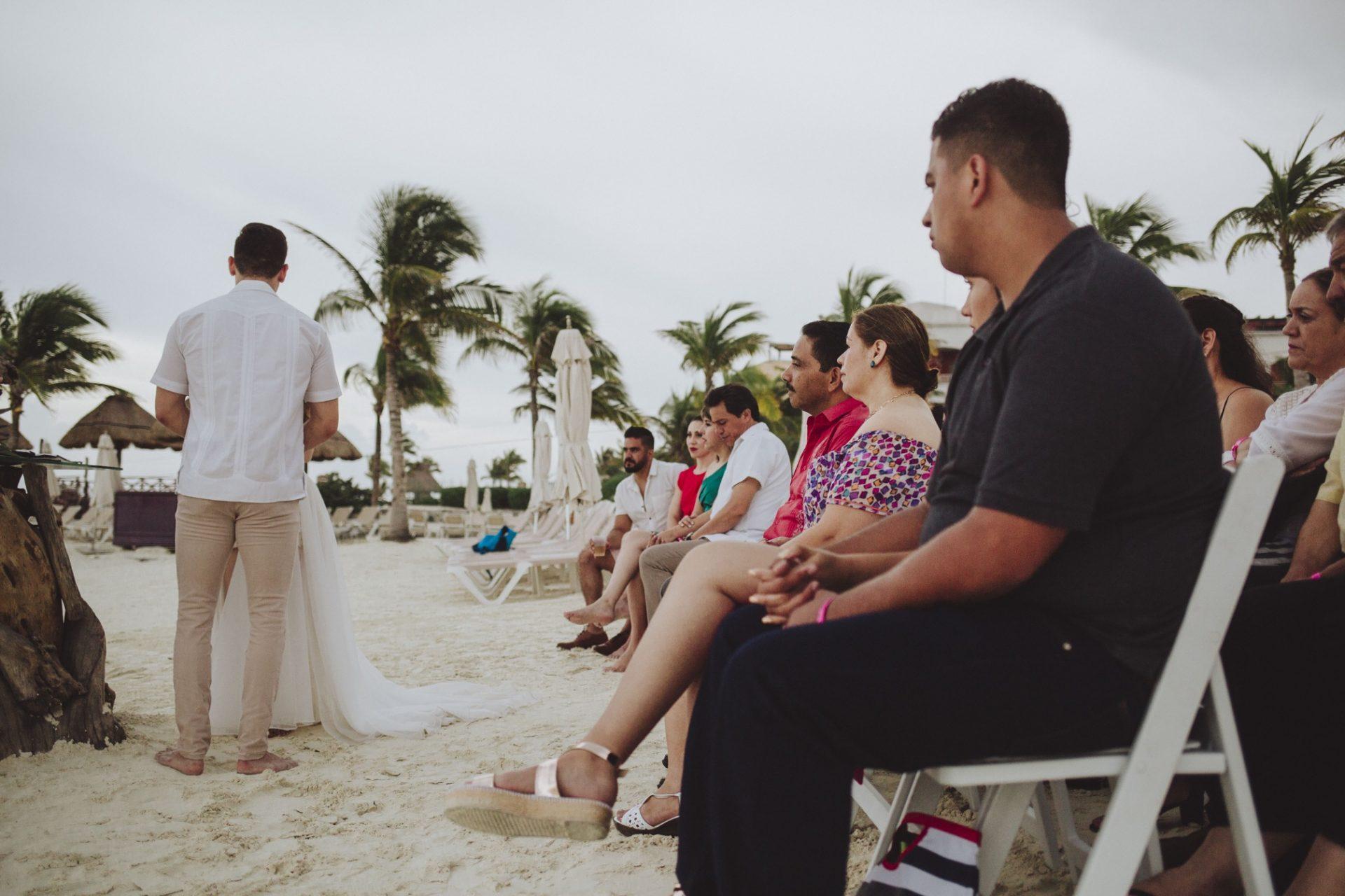 fotografo_bodas_profesional_zacatecas_riviera_maya_cancun-49
