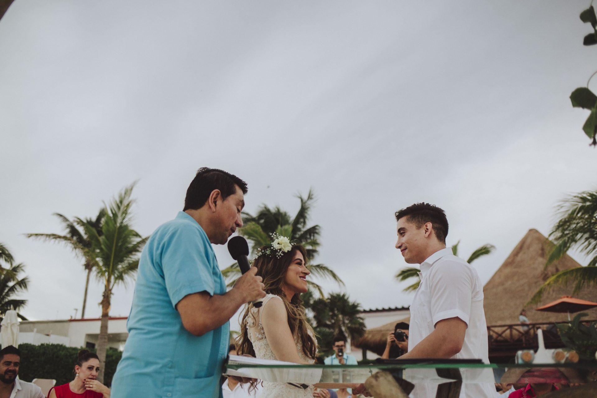 fotografo_bodas_profesional_zacatecas_riviera_maya_cancun-50
