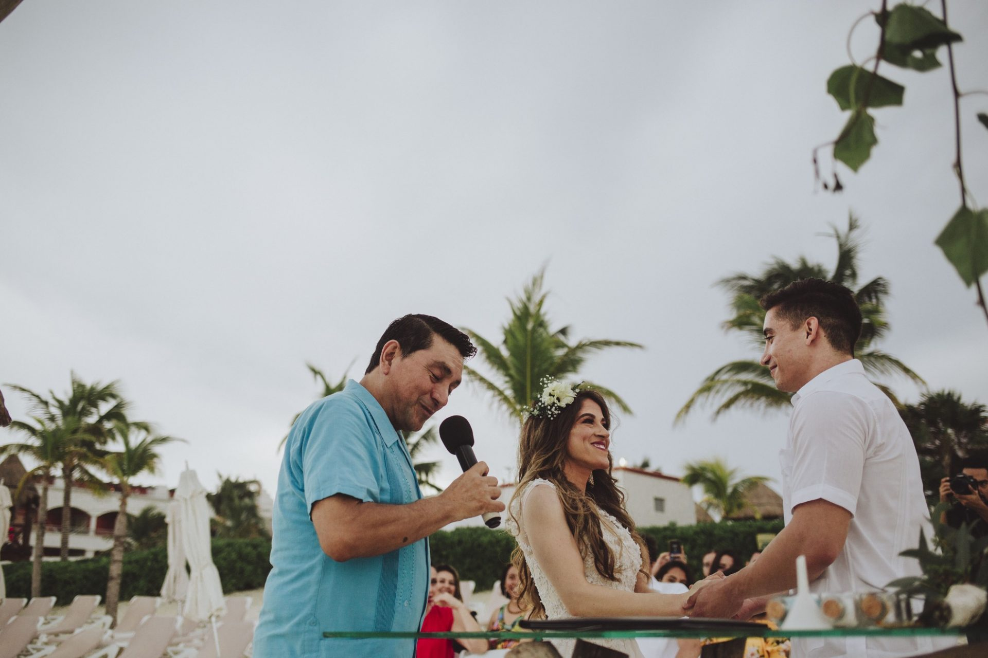 fotografo_bodas_profesional_zacatecas_riviera_maya_cancun-51