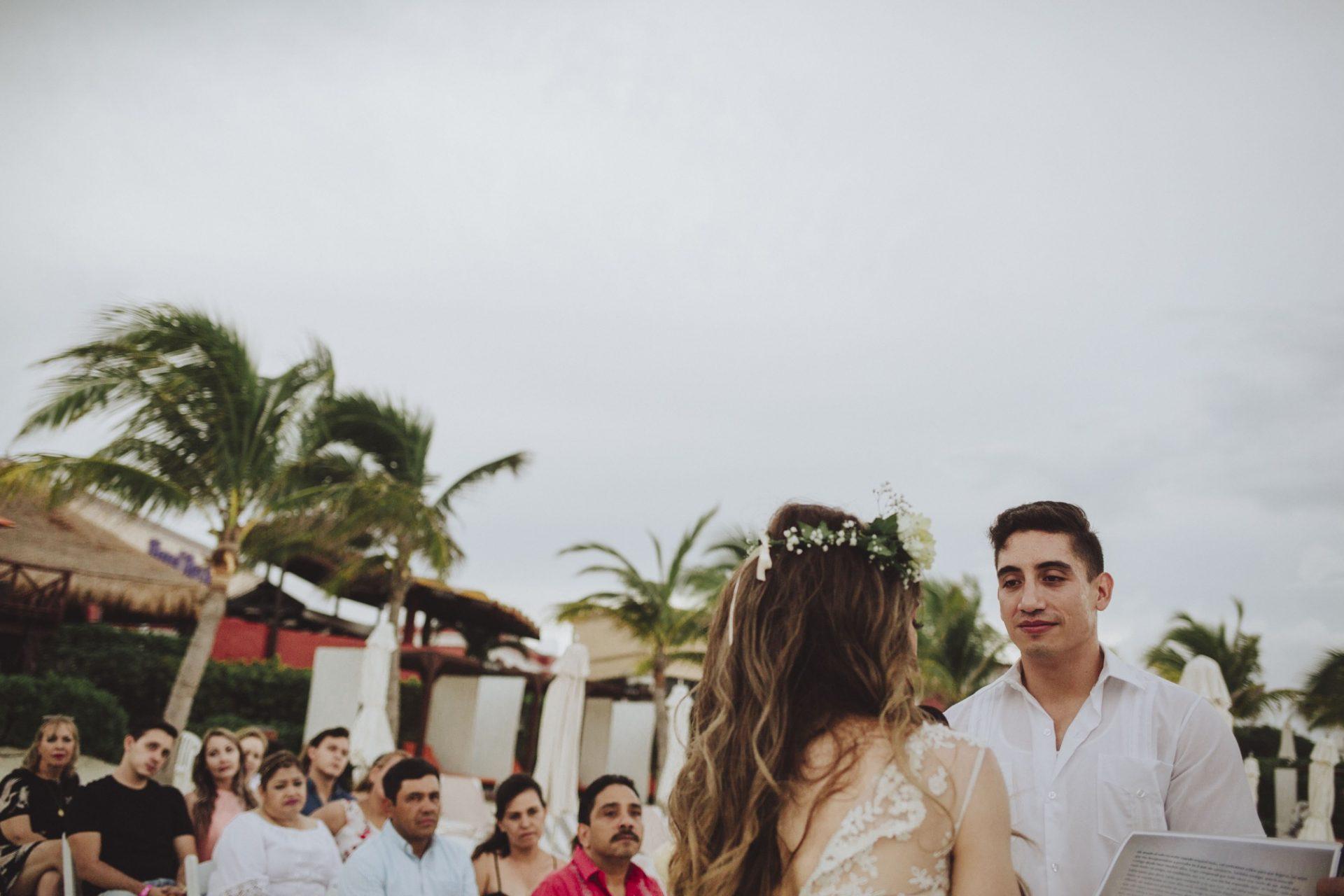 fotografo_bodas_profesional_zacatecas_riviera_maya_cancun-53
