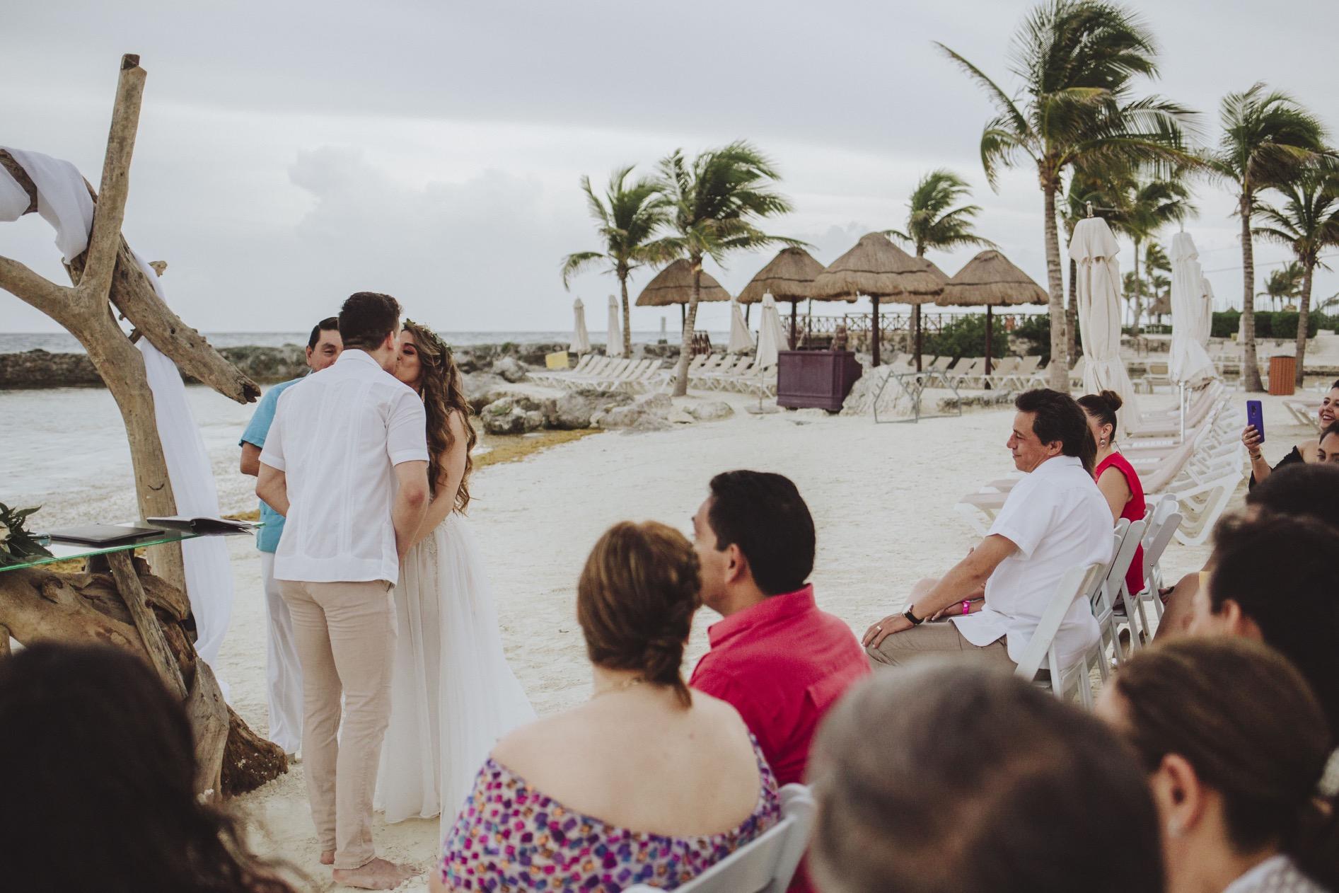 fotografo_bodas_profesional_zacatecas_riviera_maya_cancun-55