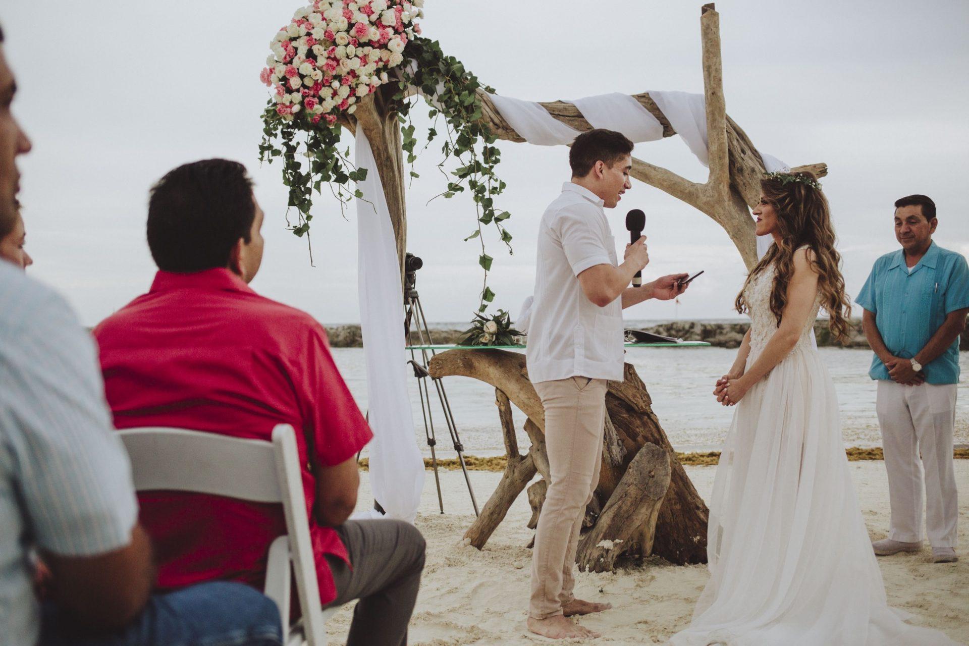 fotografo_bodas_profesional_zacatecas_riviera_maya_cancun-56