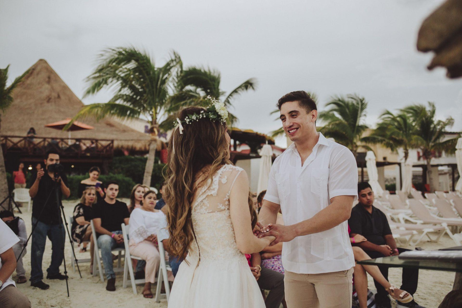 fotografo_bodas_profesional_zacatecas_riviera_maya_cancun-58
