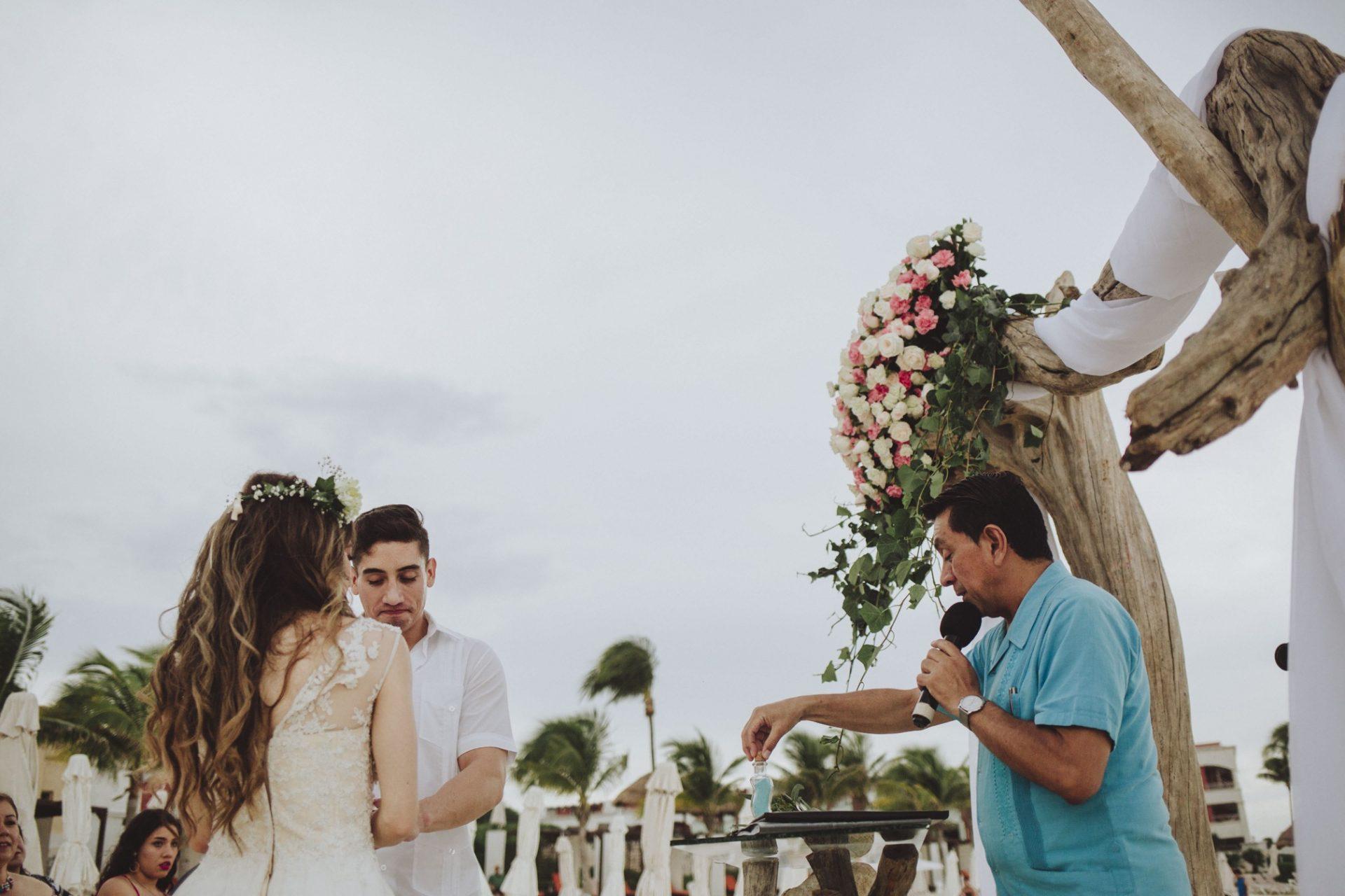 fotografo_bodas_profesional_zacatecas_riviera_maya_cancun-59