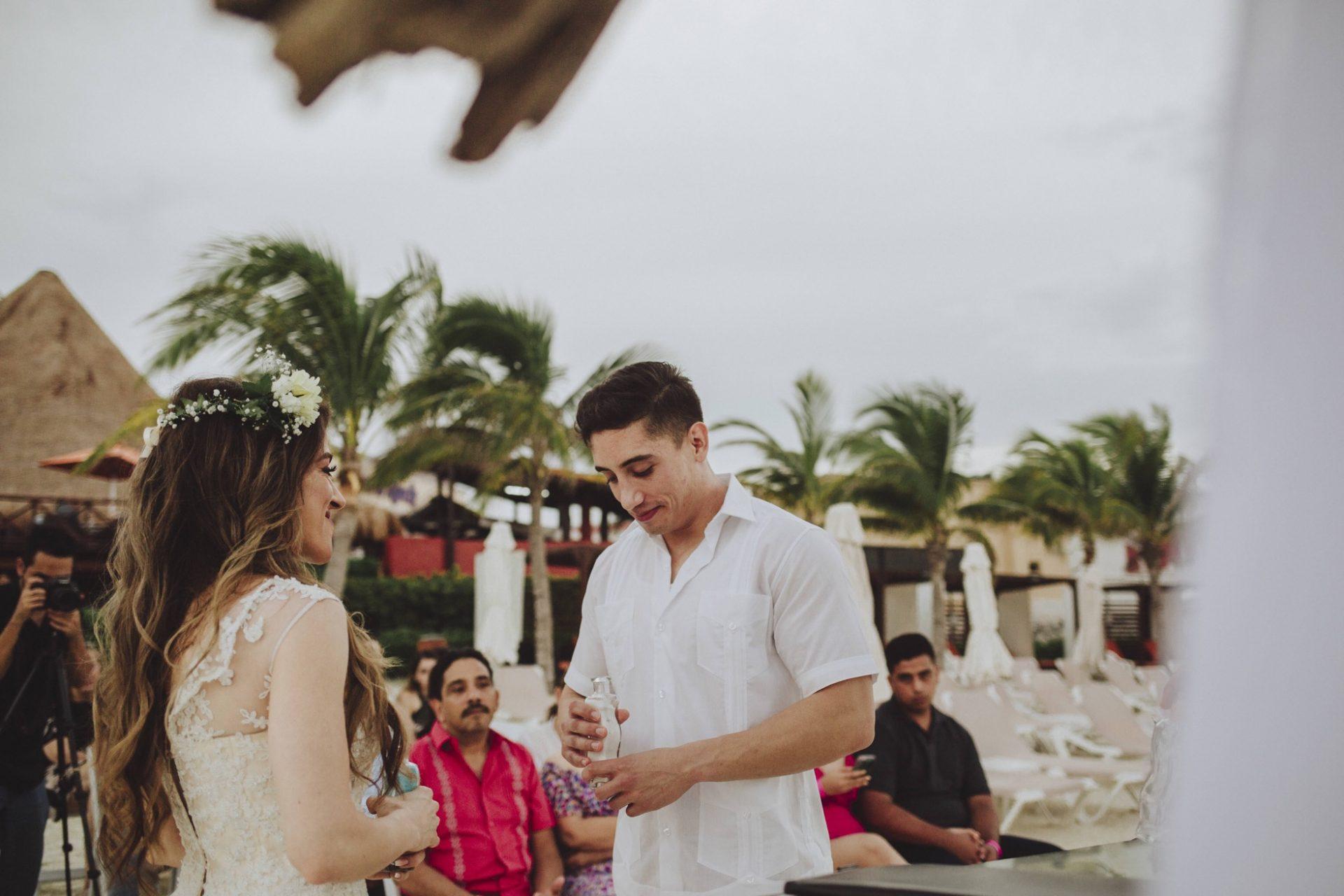 fotografo_bodas_profesional_zacatecas_riviera_maya_cancun-60