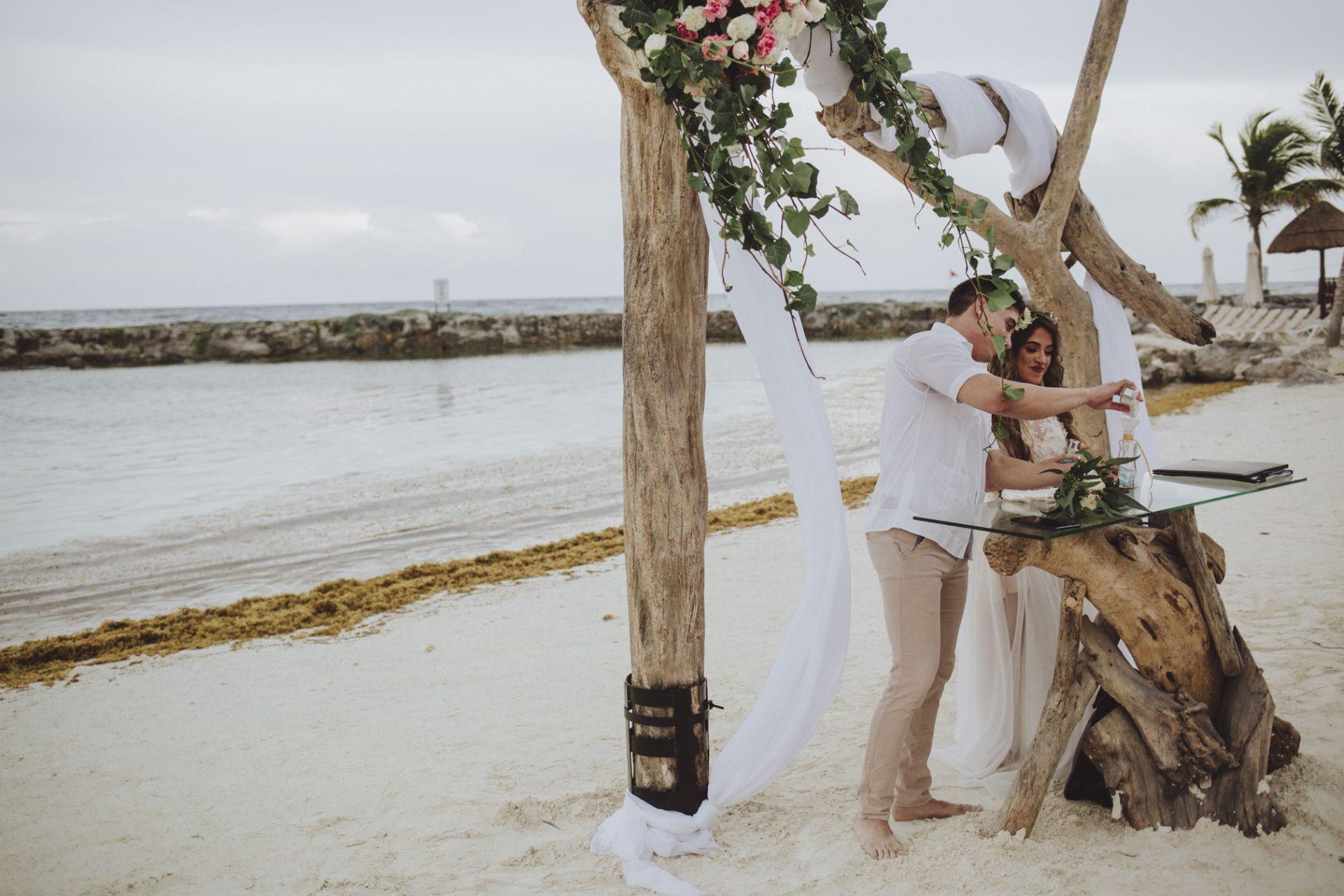 fotografo_bodas_profesional_zacatecas_riviera_maya_cancun-64