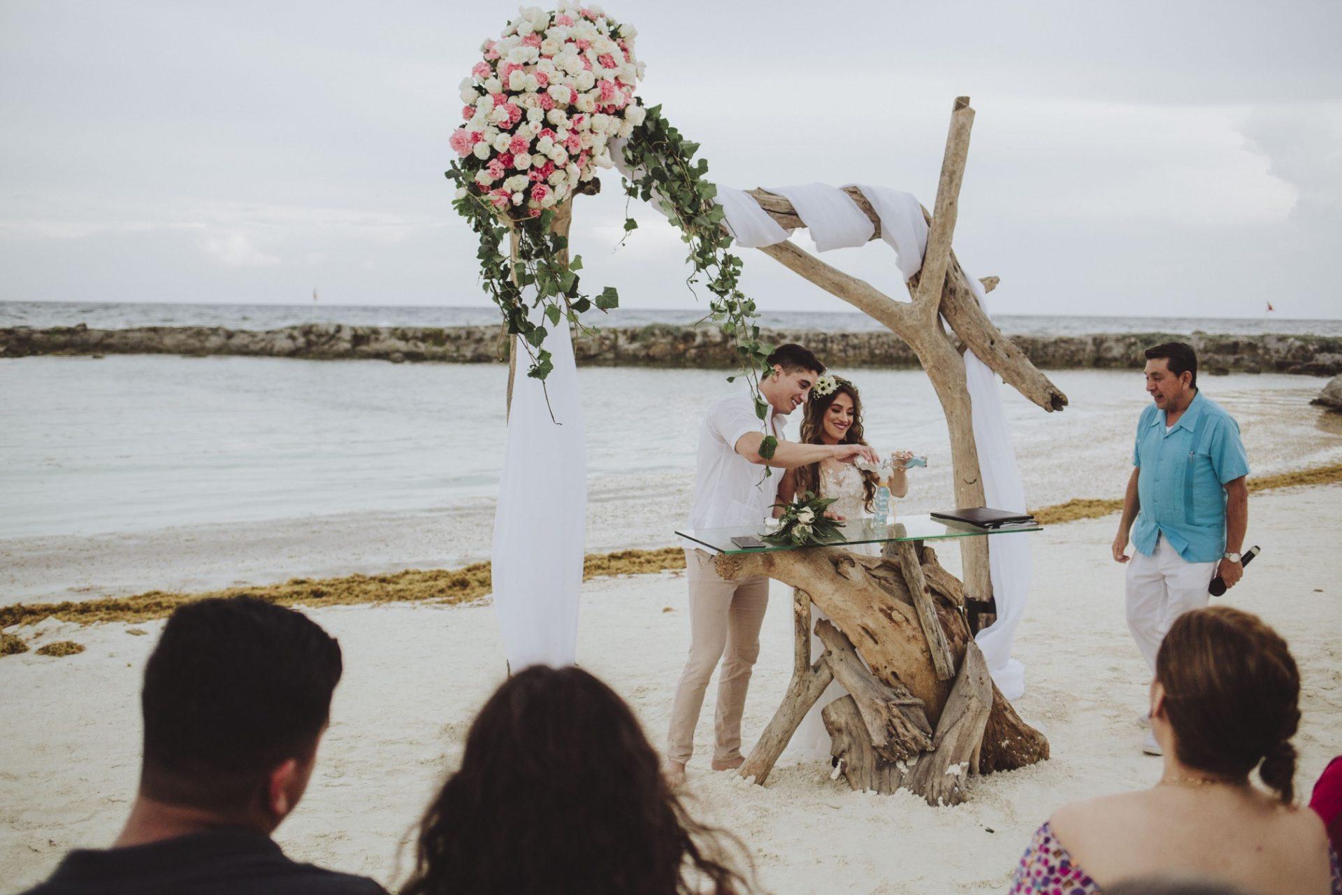 fotografo_bodas_profesional_zacatecas_riviera_maya_cancun-65