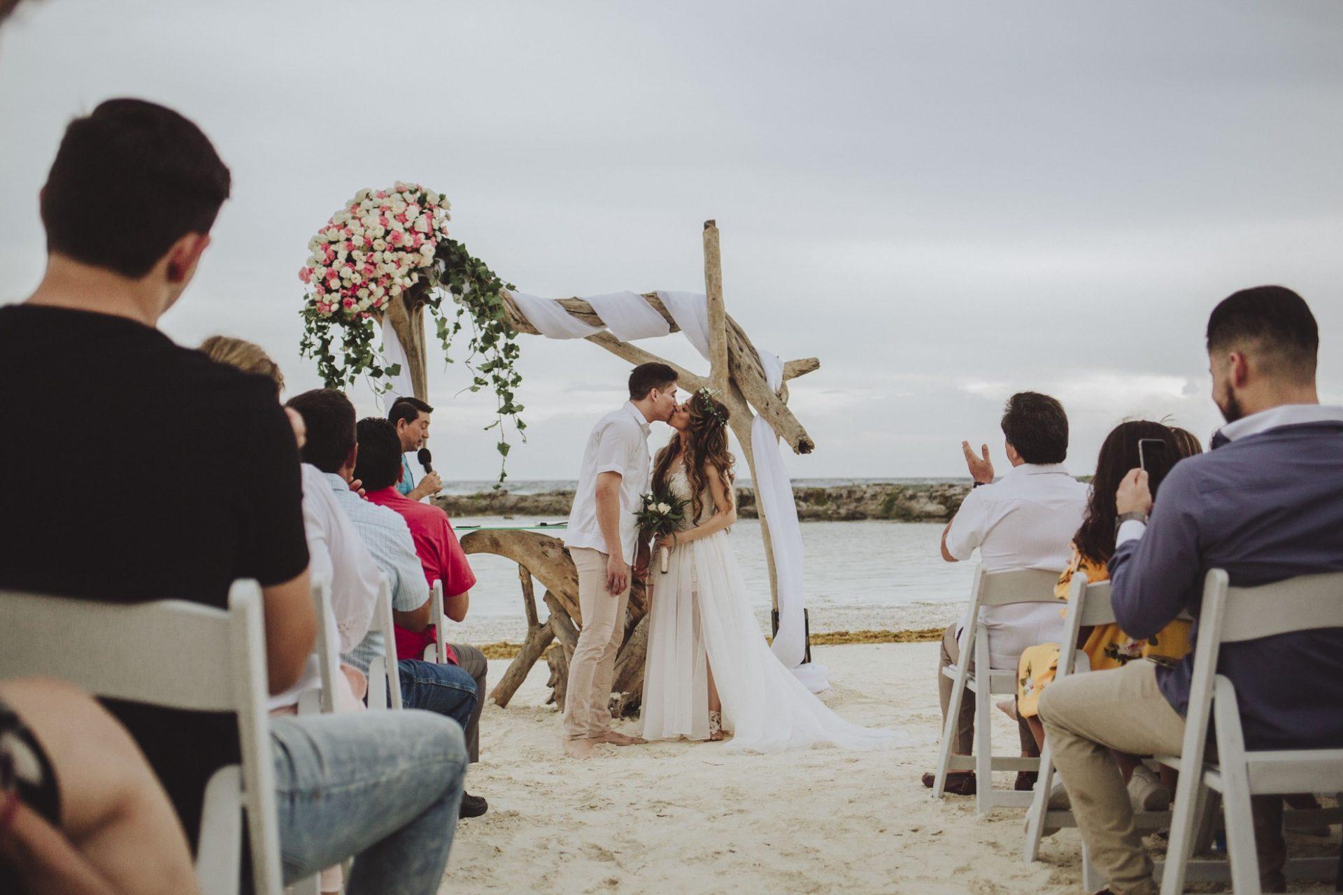 fotografo_bodas_profesional_zacatecas_riviera_maya_cancun-67