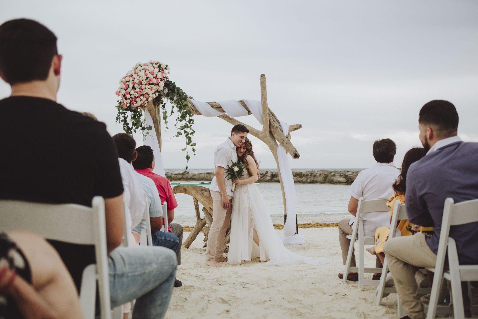 fotografo_bodas_profesional_zacatecas_riviera_maya_cancun-69