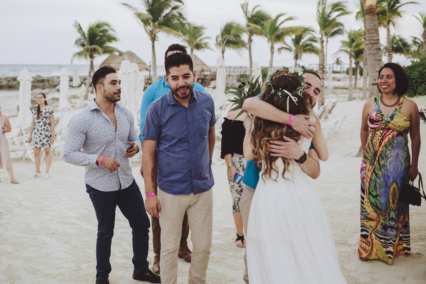 fotografo_bodas_profesional_zacatecas_riviera_maya_cancun-81