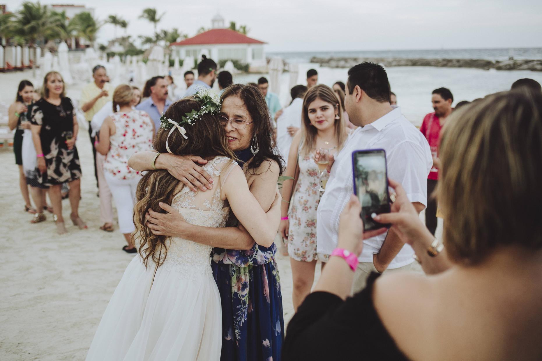 fotografo_bodas_profesional_zacatecas_riviera_maya_cancun-85