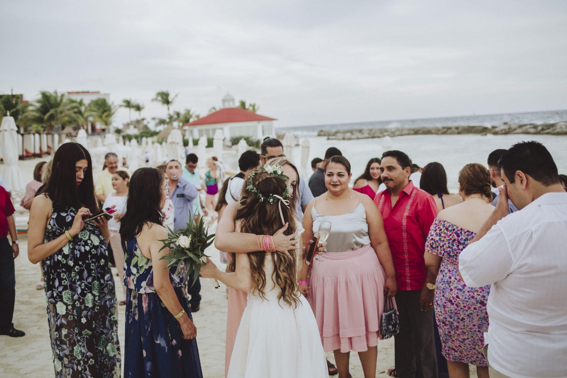 fotografo_bodas_profesional_zacatecas_riviera_maya_cancun-88