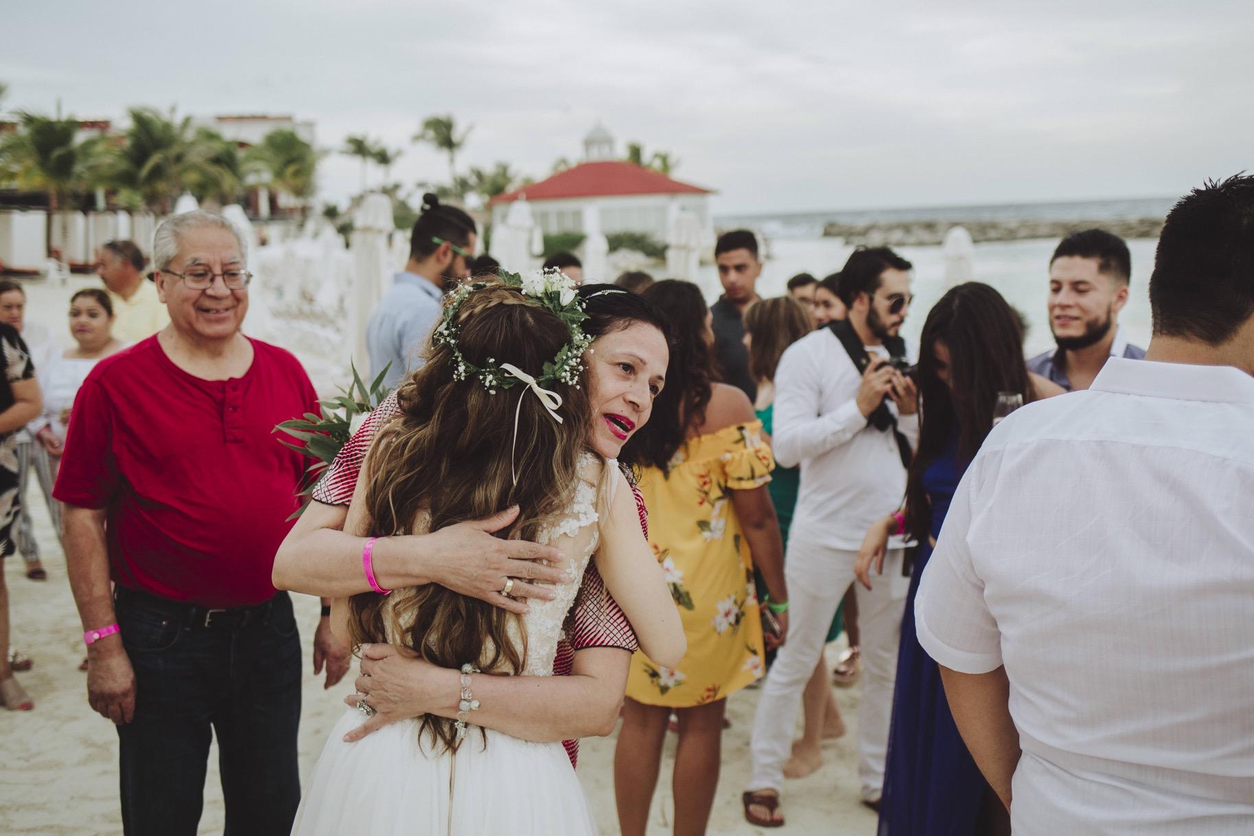 fotografo_bodas_profesional_zacatecas_riviera_maya_cancun-92