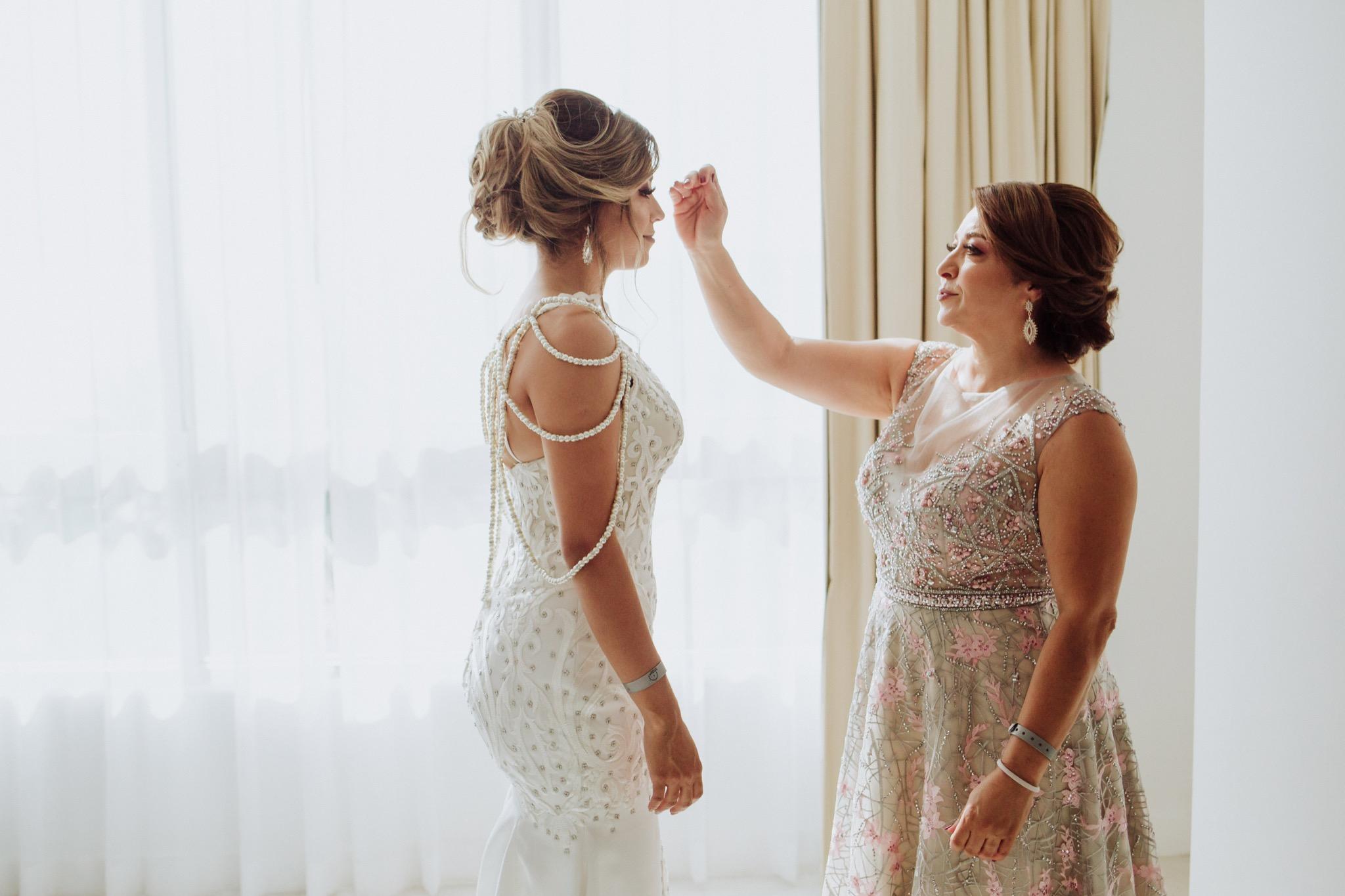 Javier_noriega_fotografo_bodas_profesional_zacatecas_mexico_mazatlan_sinaloa_photographer_weddings13