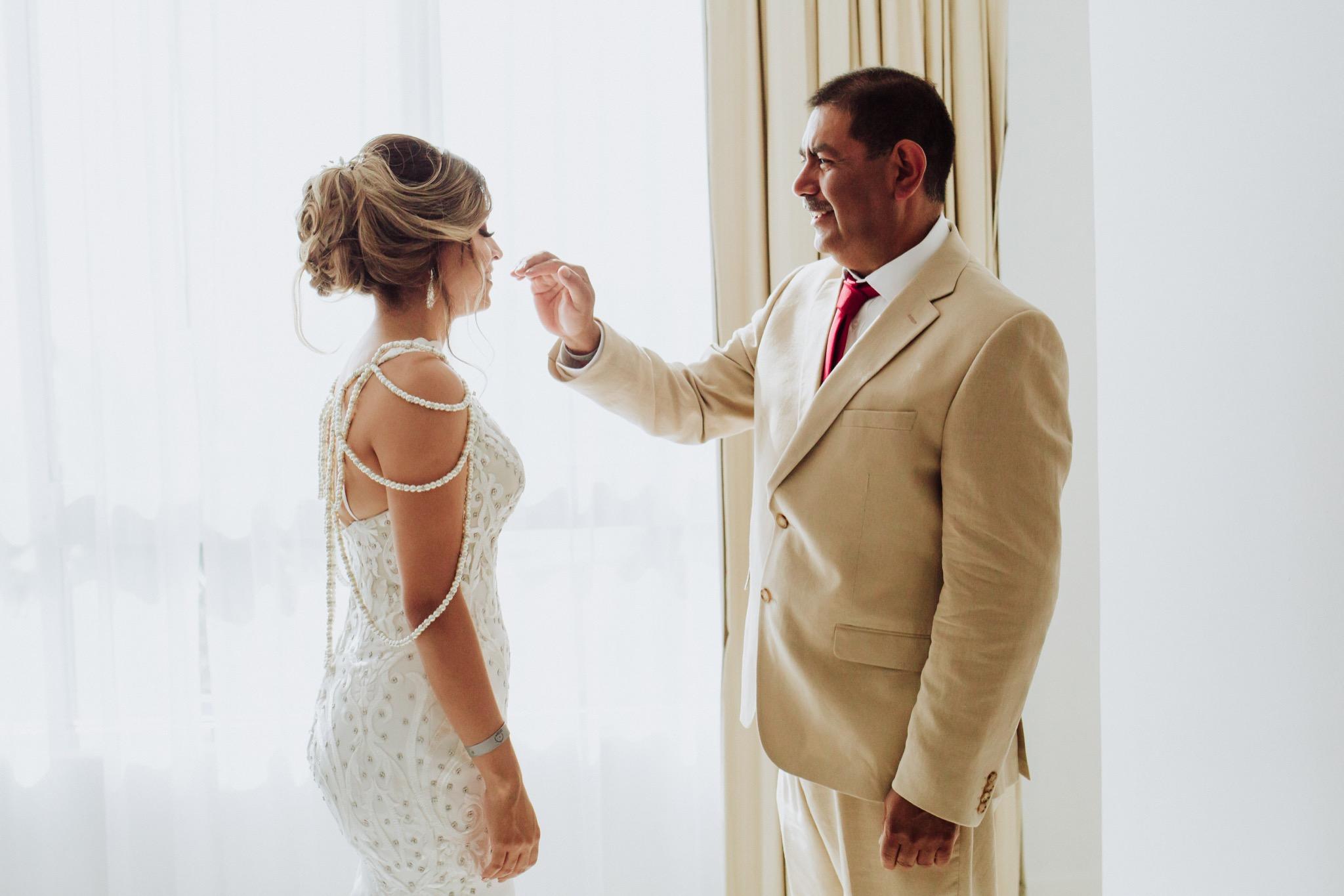Javier_noriega_fotografo_bodas_profesional_zacatecas_mexico_mazatlan_sinaloa_photographer_weddings14
